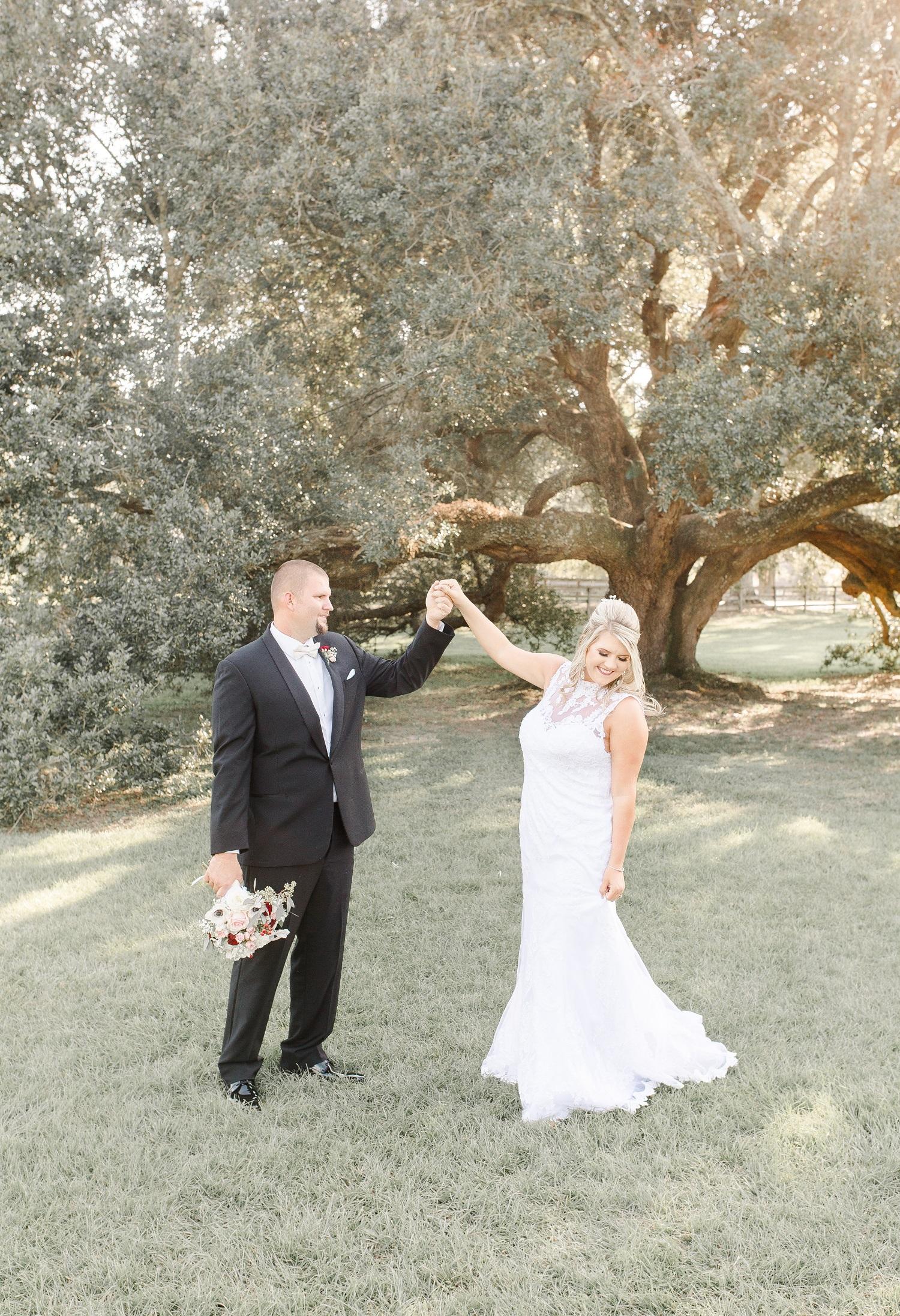 Cooper Wedding_-131.jpg