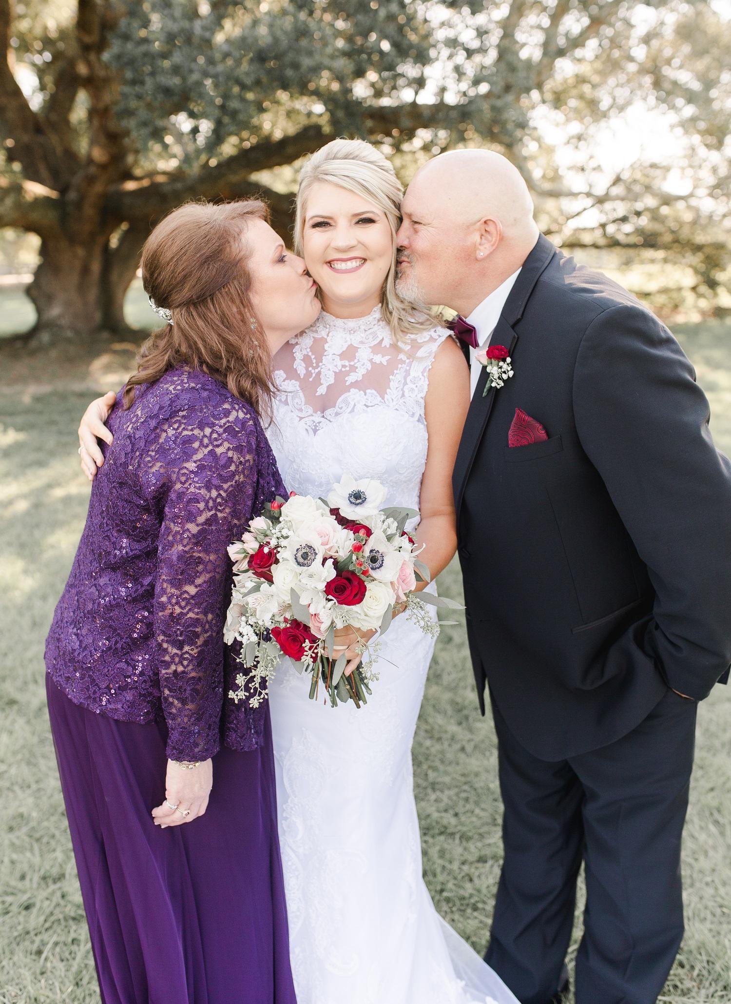 Cooper Wedding_-137.jpg