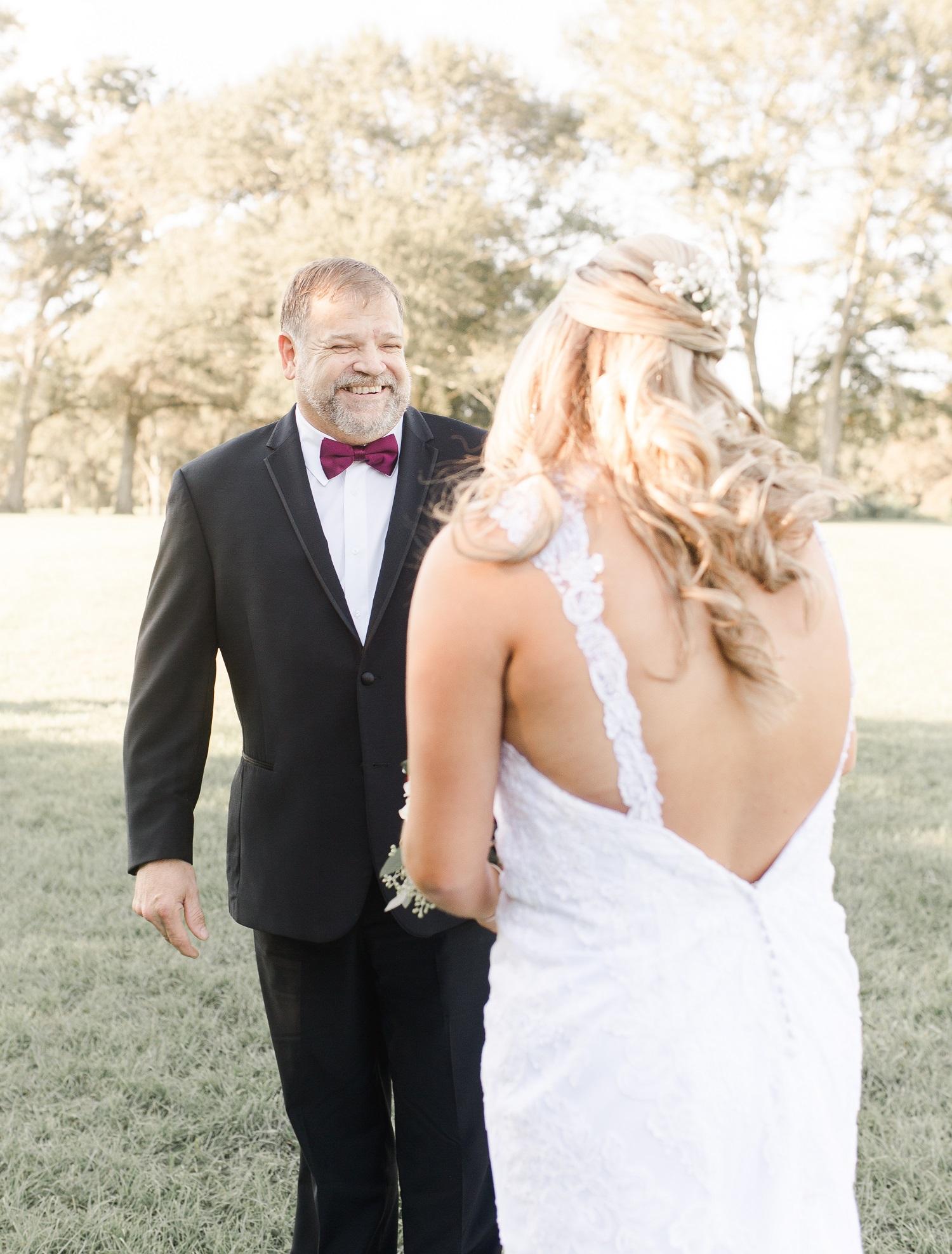 Cooper Wedding_-140.jpg