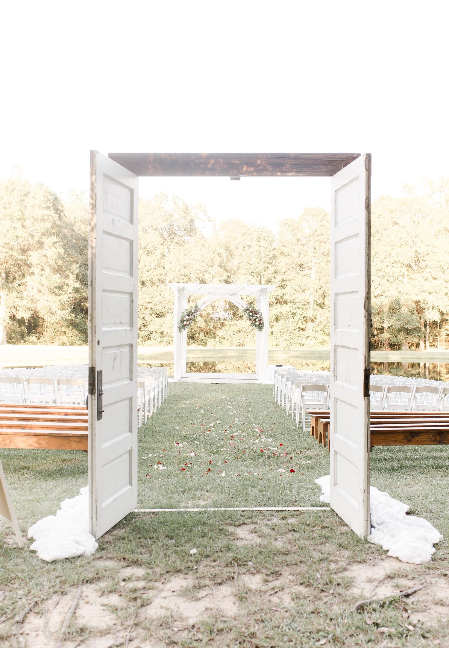Cooper Wedding_-171.jpg