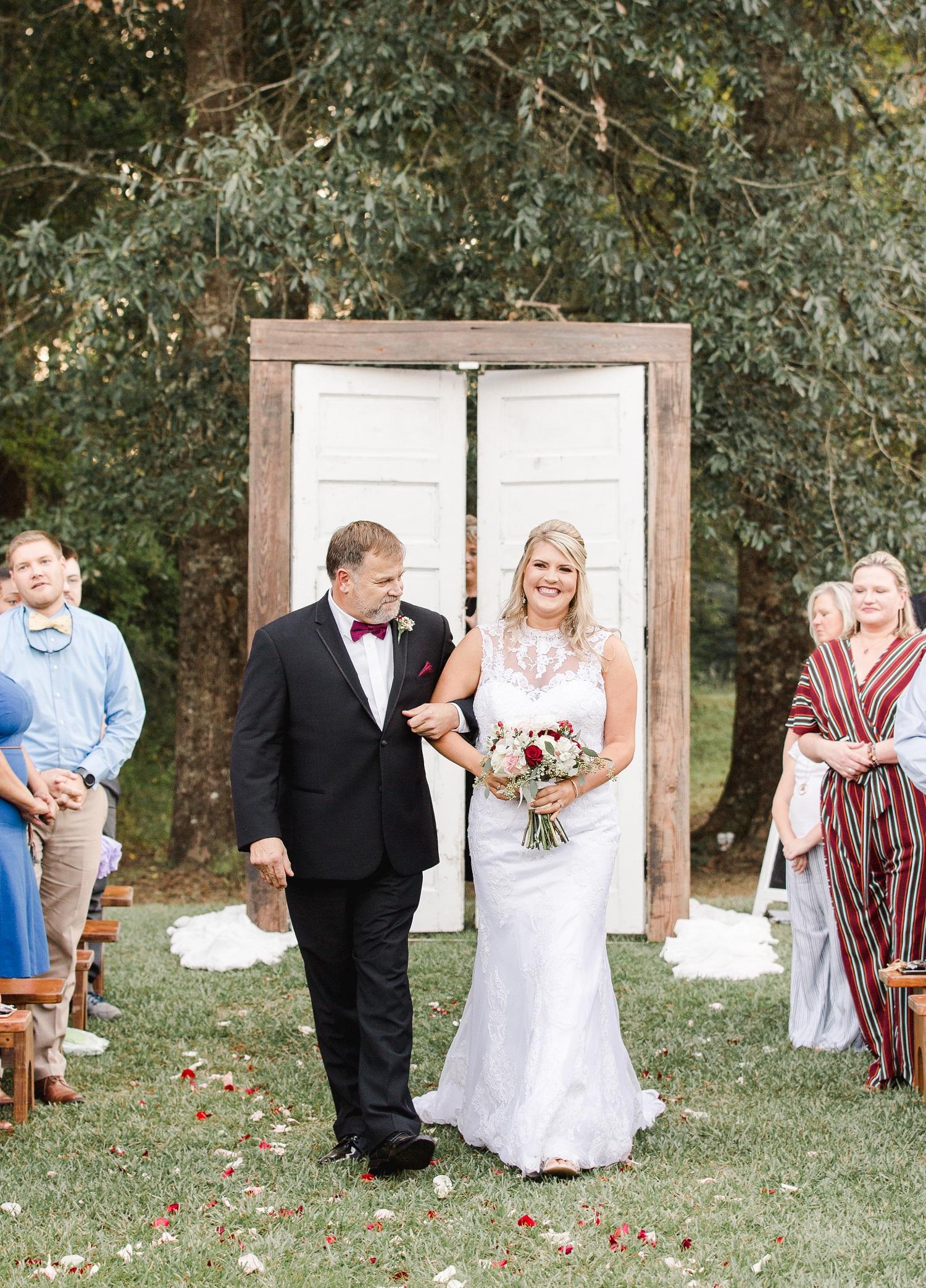 Cooper Wedding_-193.jpg
