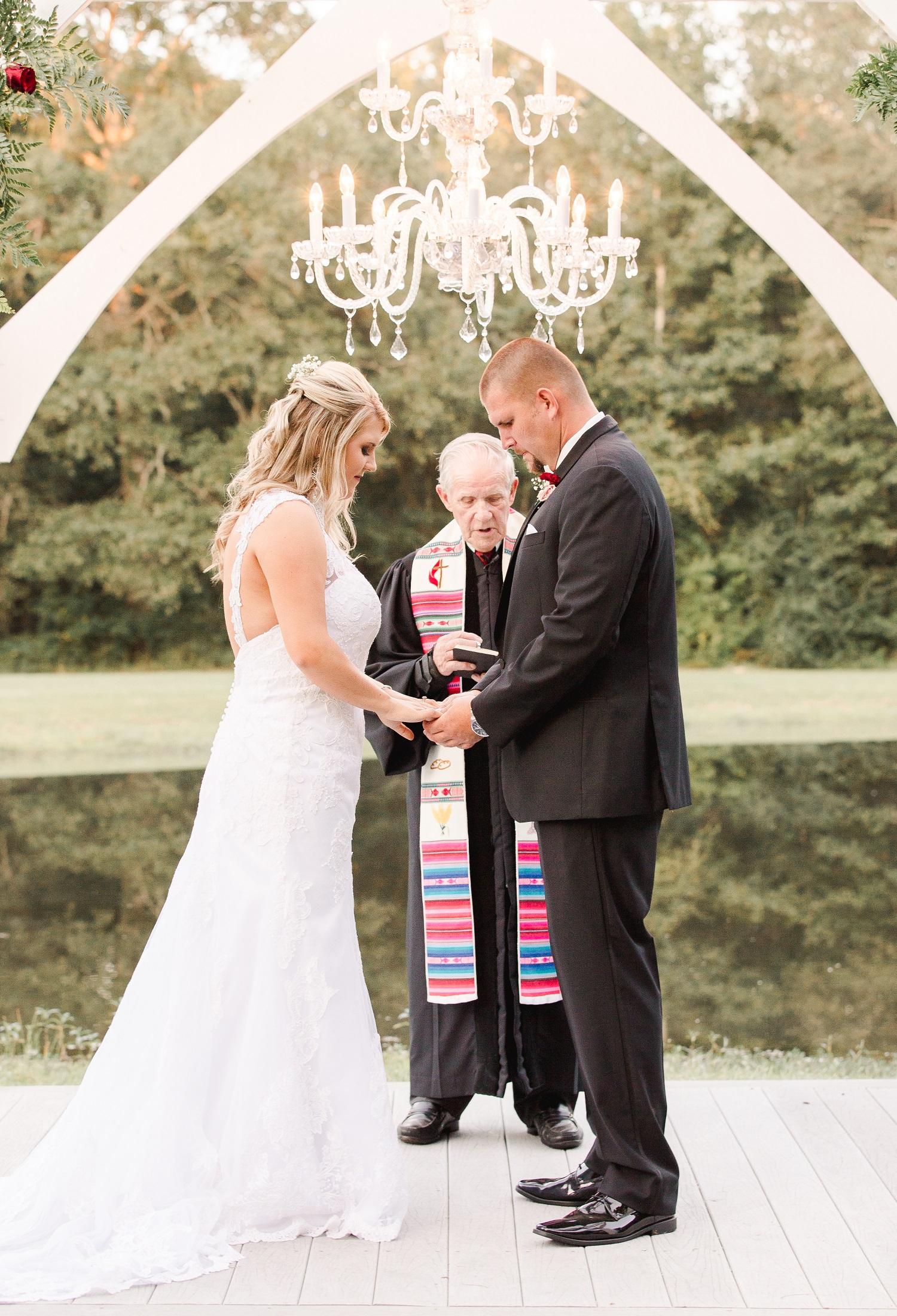 Cooper Wedding_-209.jpg