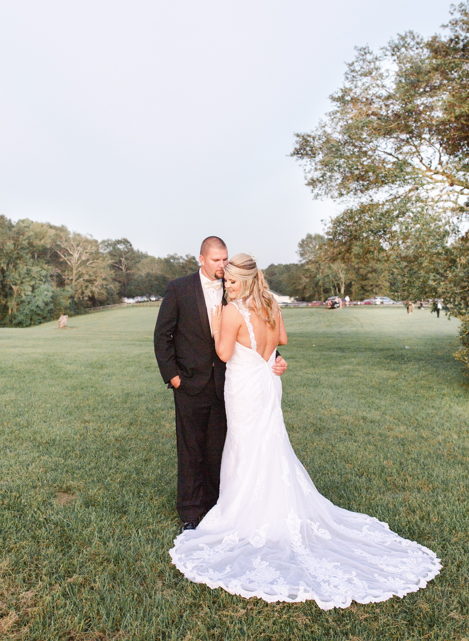 Cooper Wedding_-235.jpg