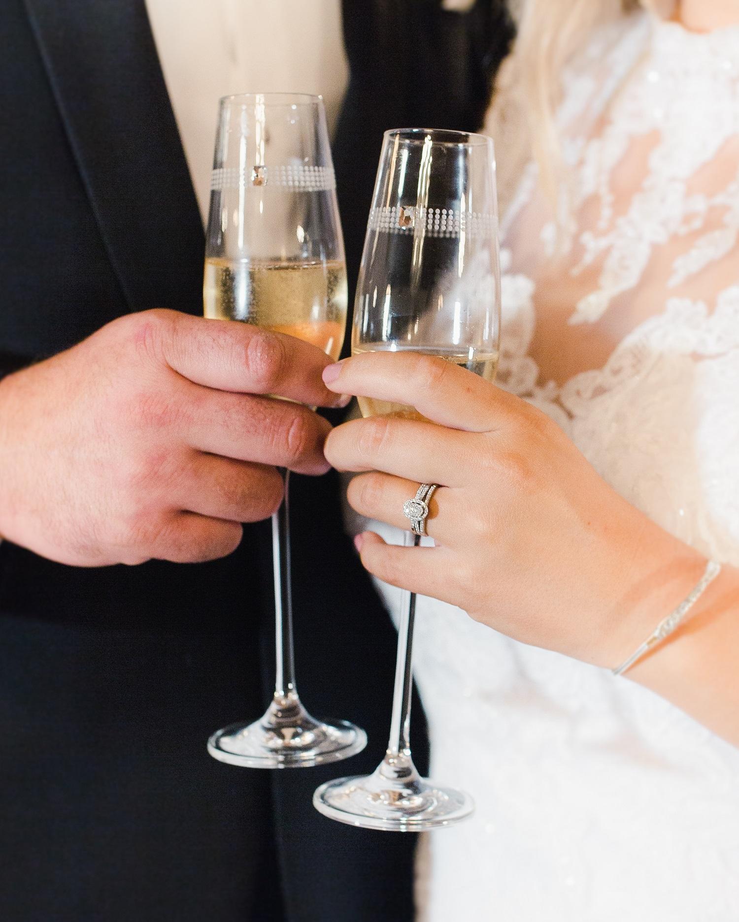 Cooper Wedding_-274.jpg