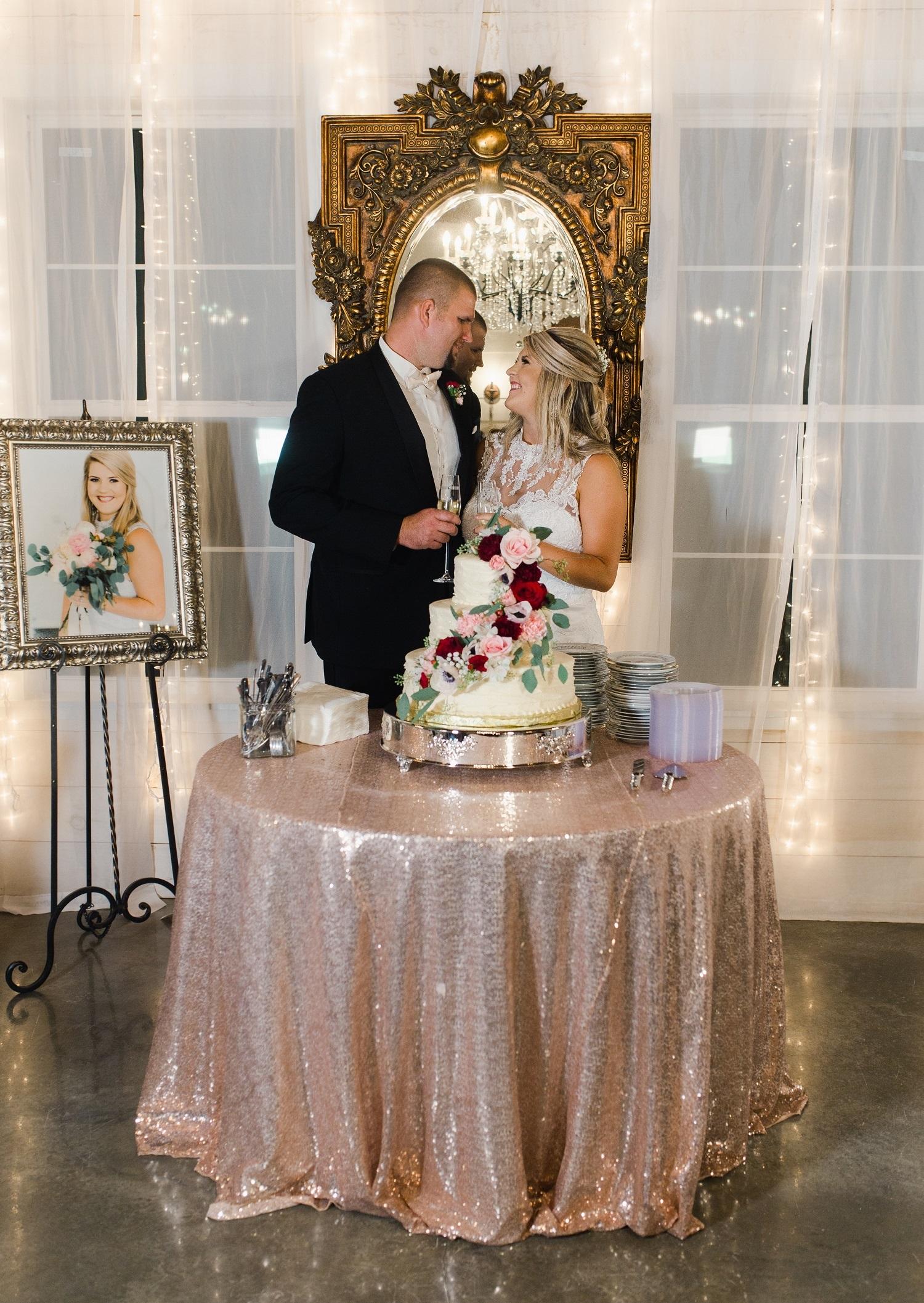 Cooper Wedding_-276.jpg
