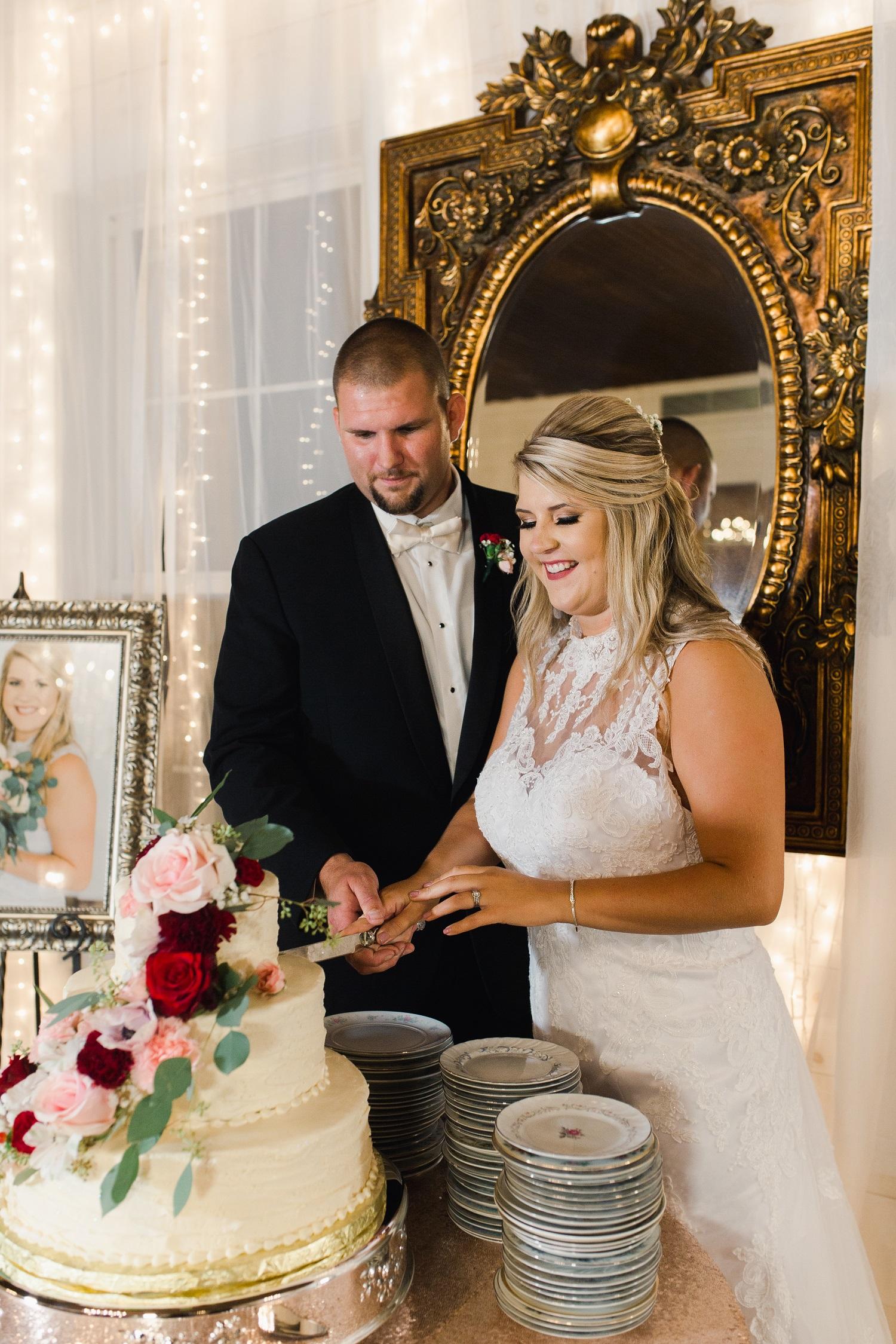Cooper Wedding_-281.jpg