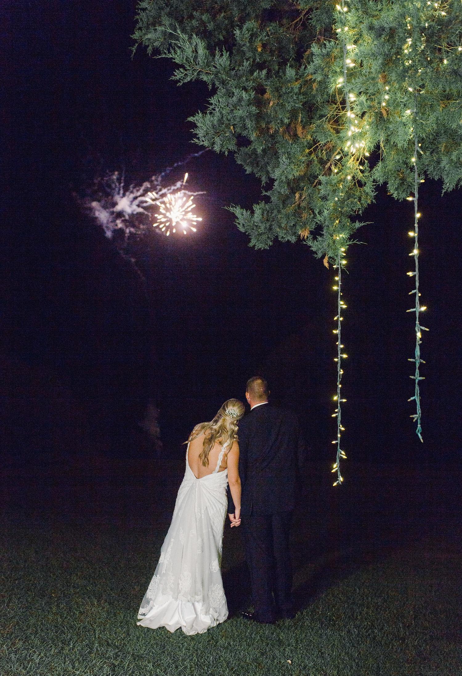 Cooper Wedding_-306.jpg