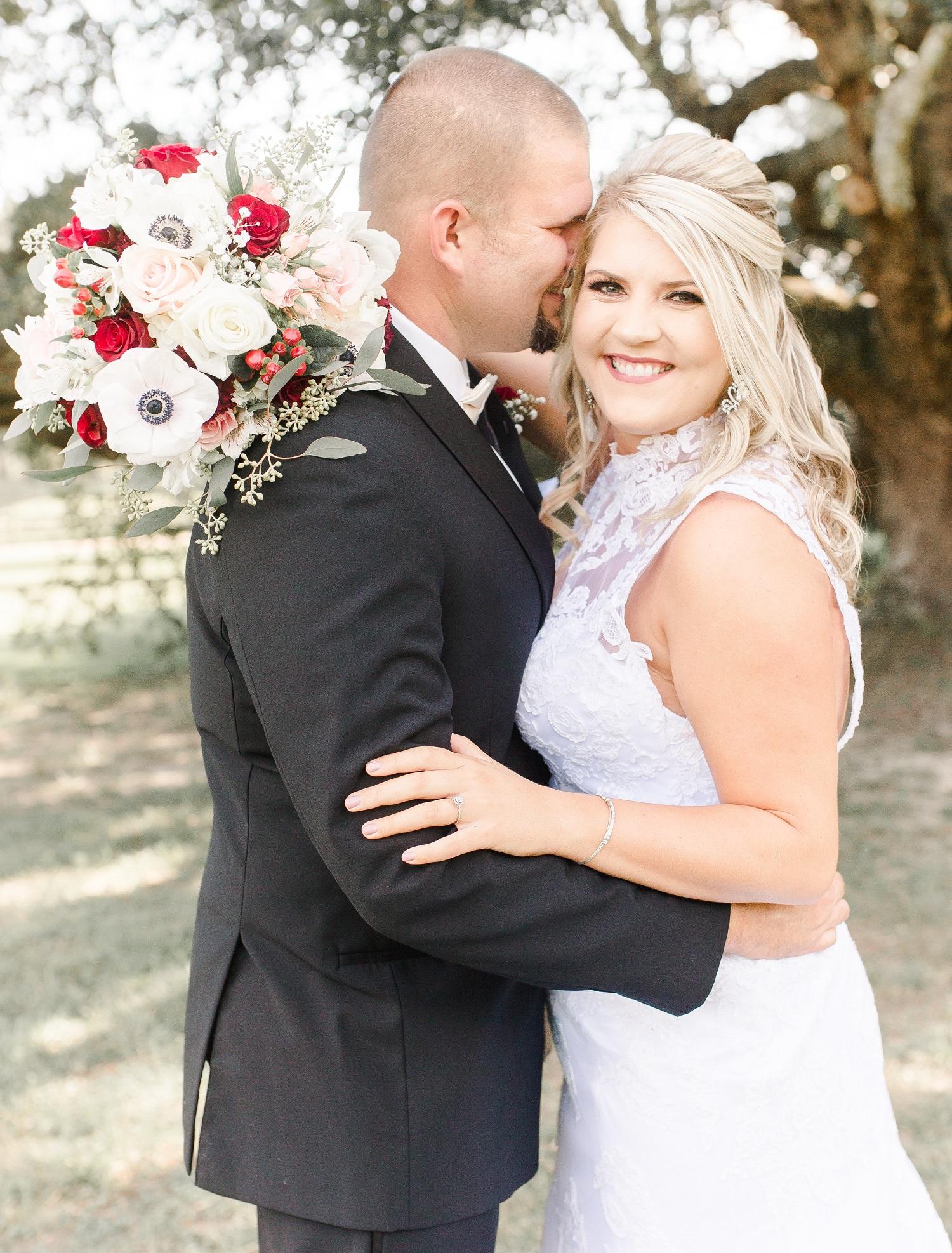 Cooper Wedding_-72.jpg