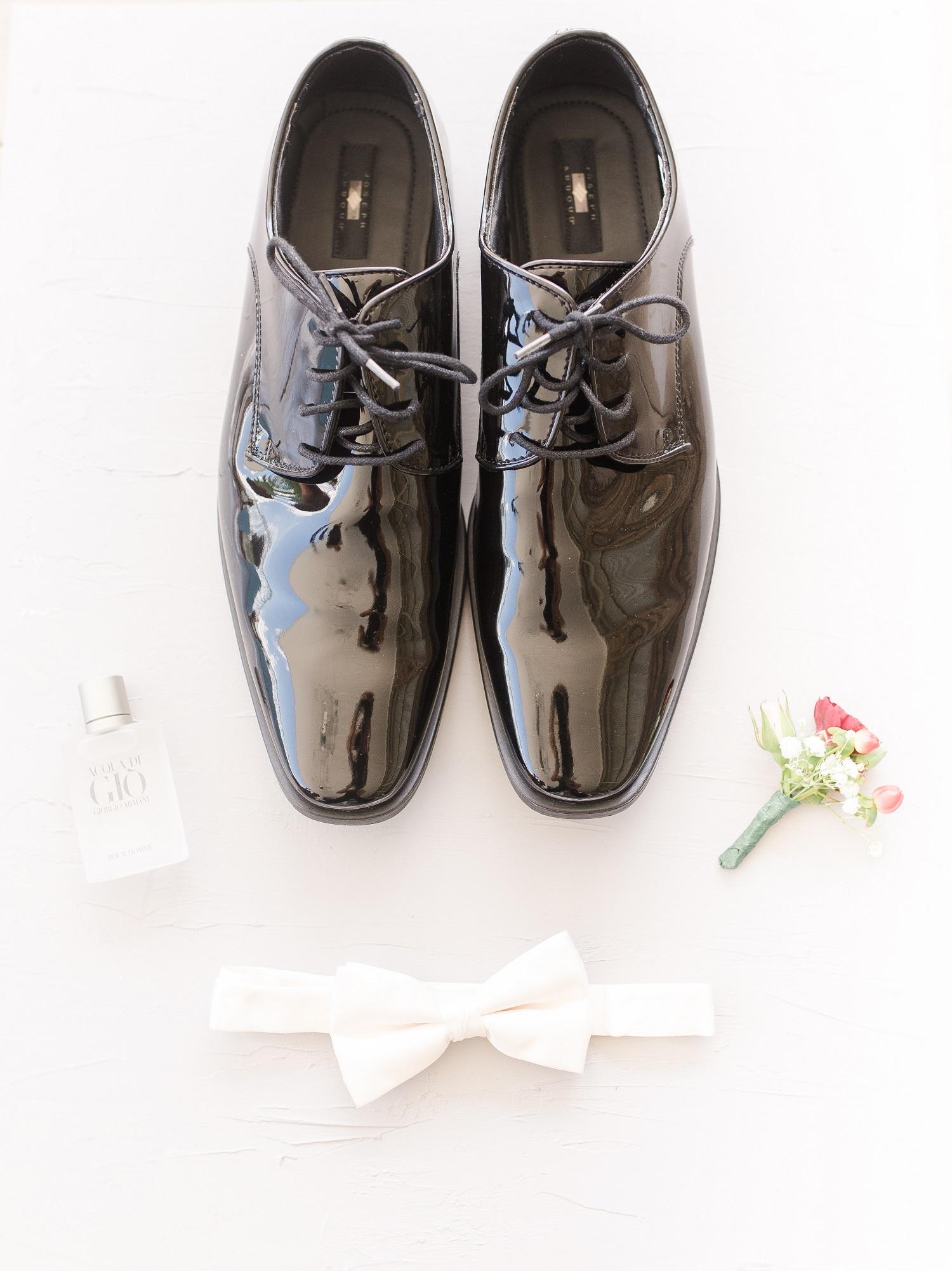 Cooper Wedding_-9.jpg