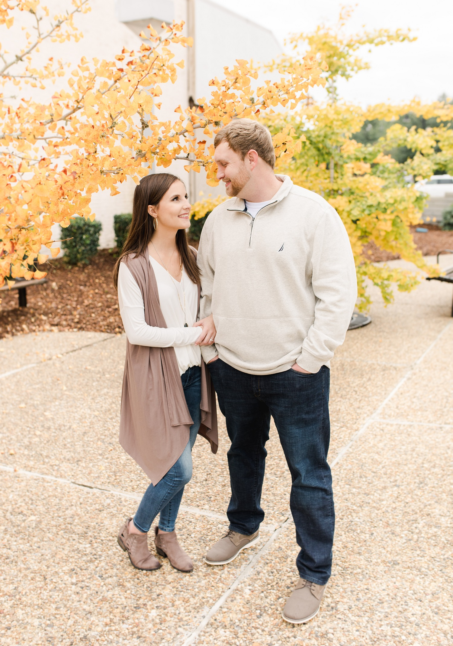 Hannah & Doug Engagement_-43.jpg