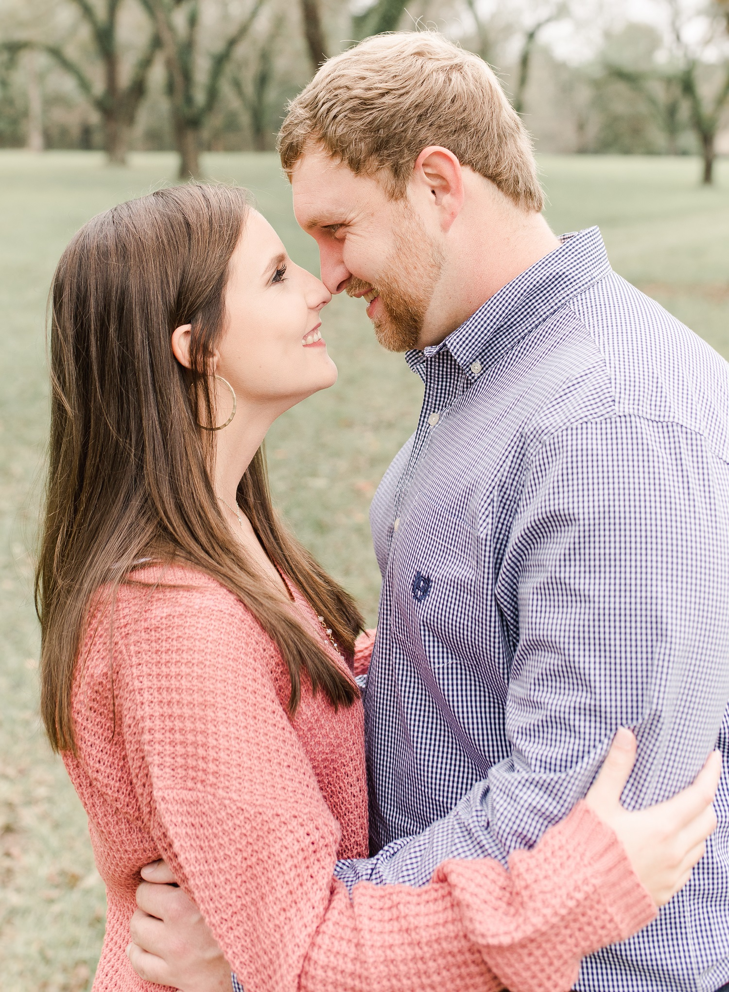 Hannah & Doug Engagement_-17.jpg