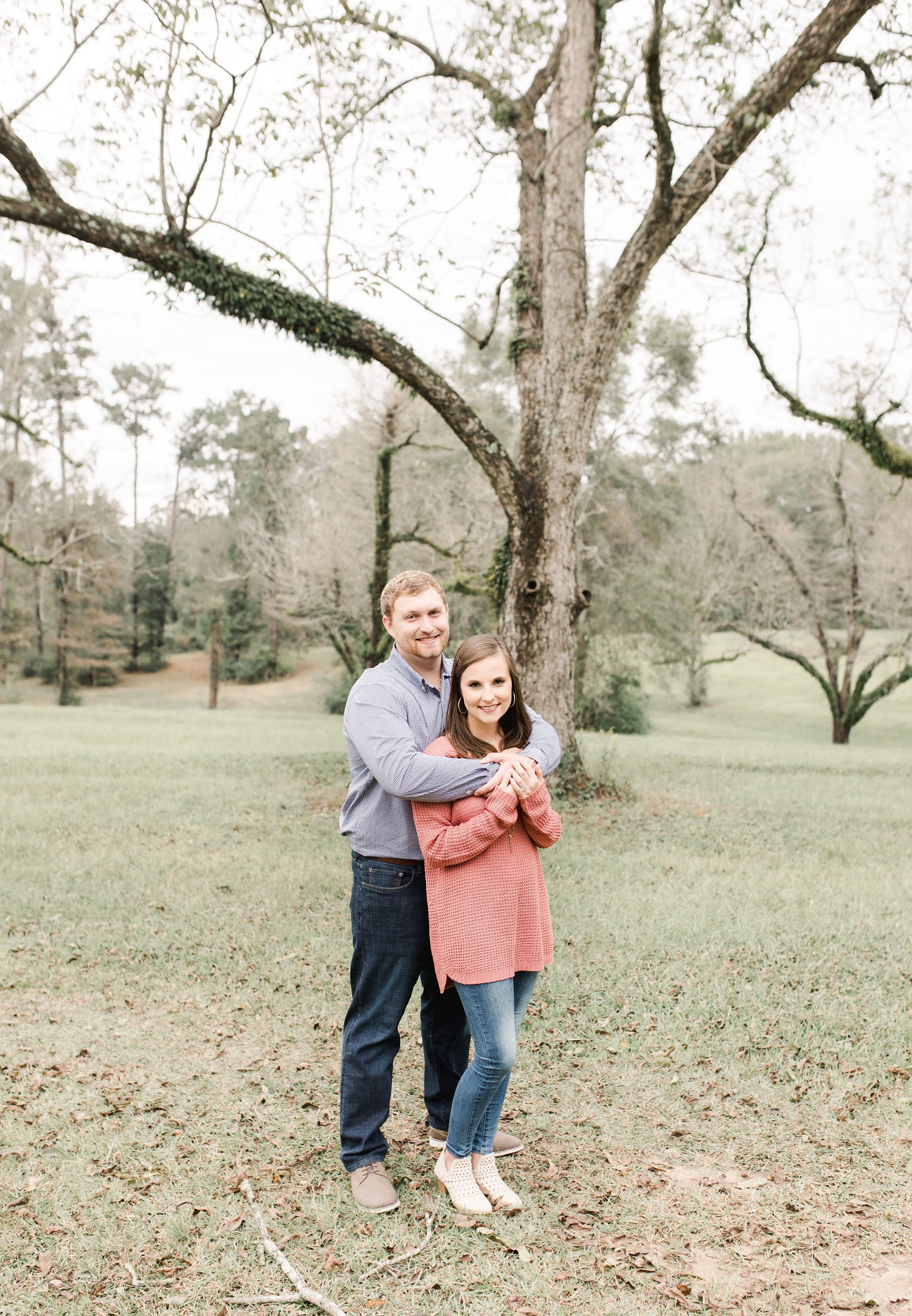 Hannah & Doug Engagement_-66.jpg