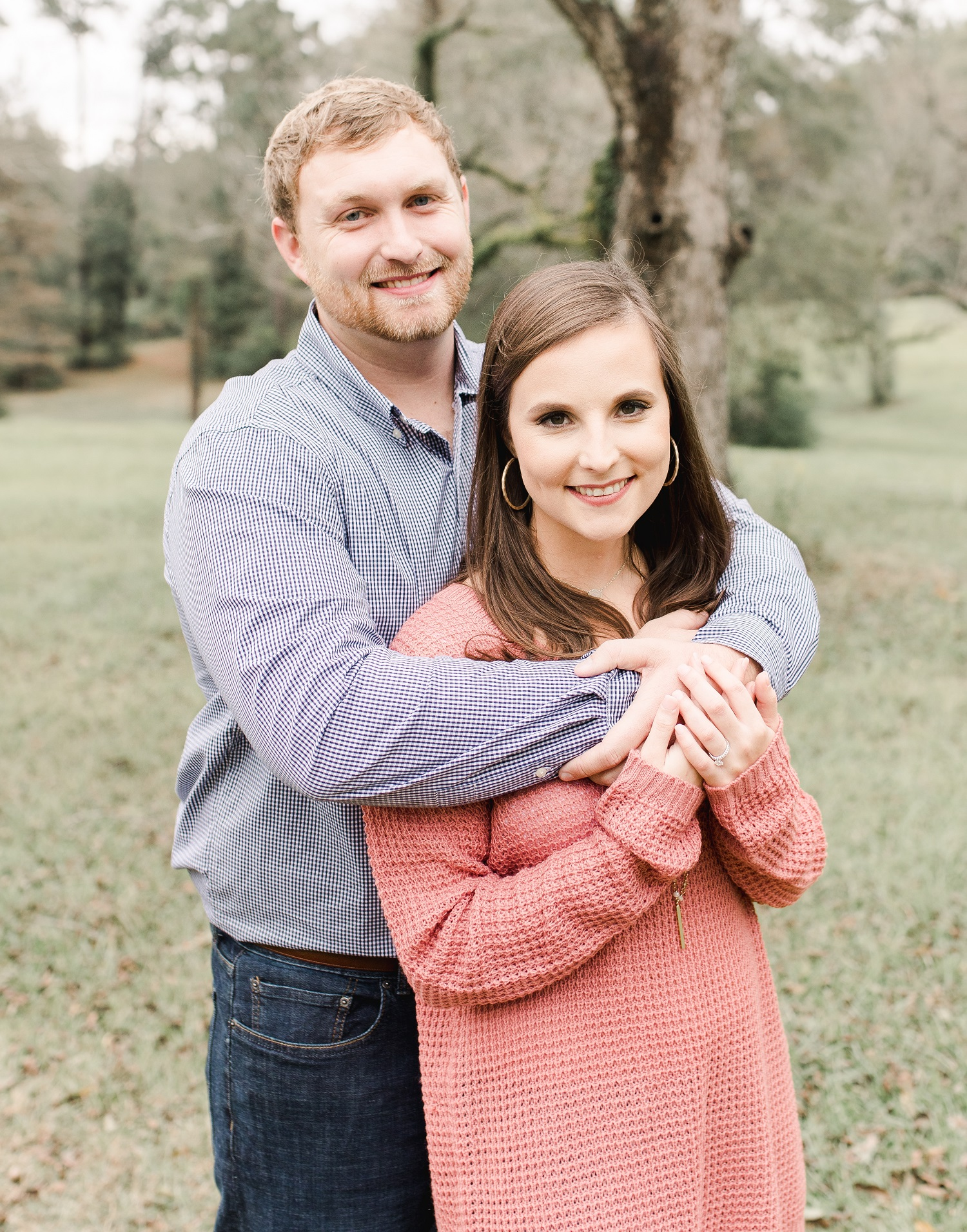Hannah & Doug Engagement_-65.jpg