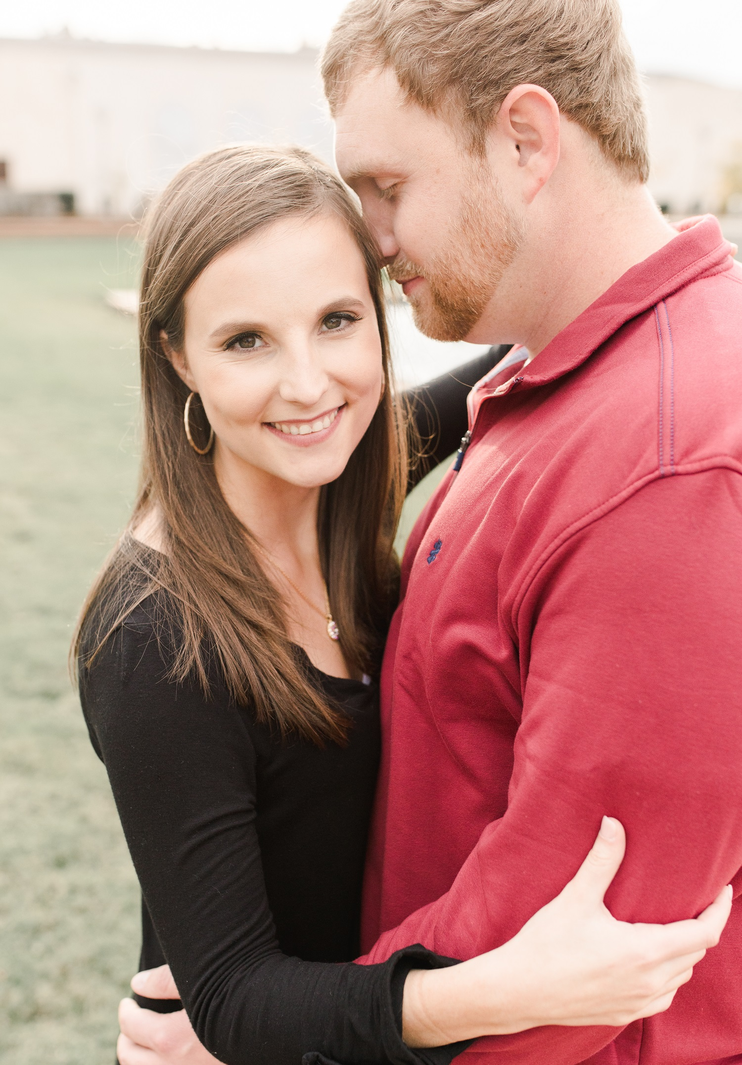 Hannah & Doug Engagement_-26.jpg