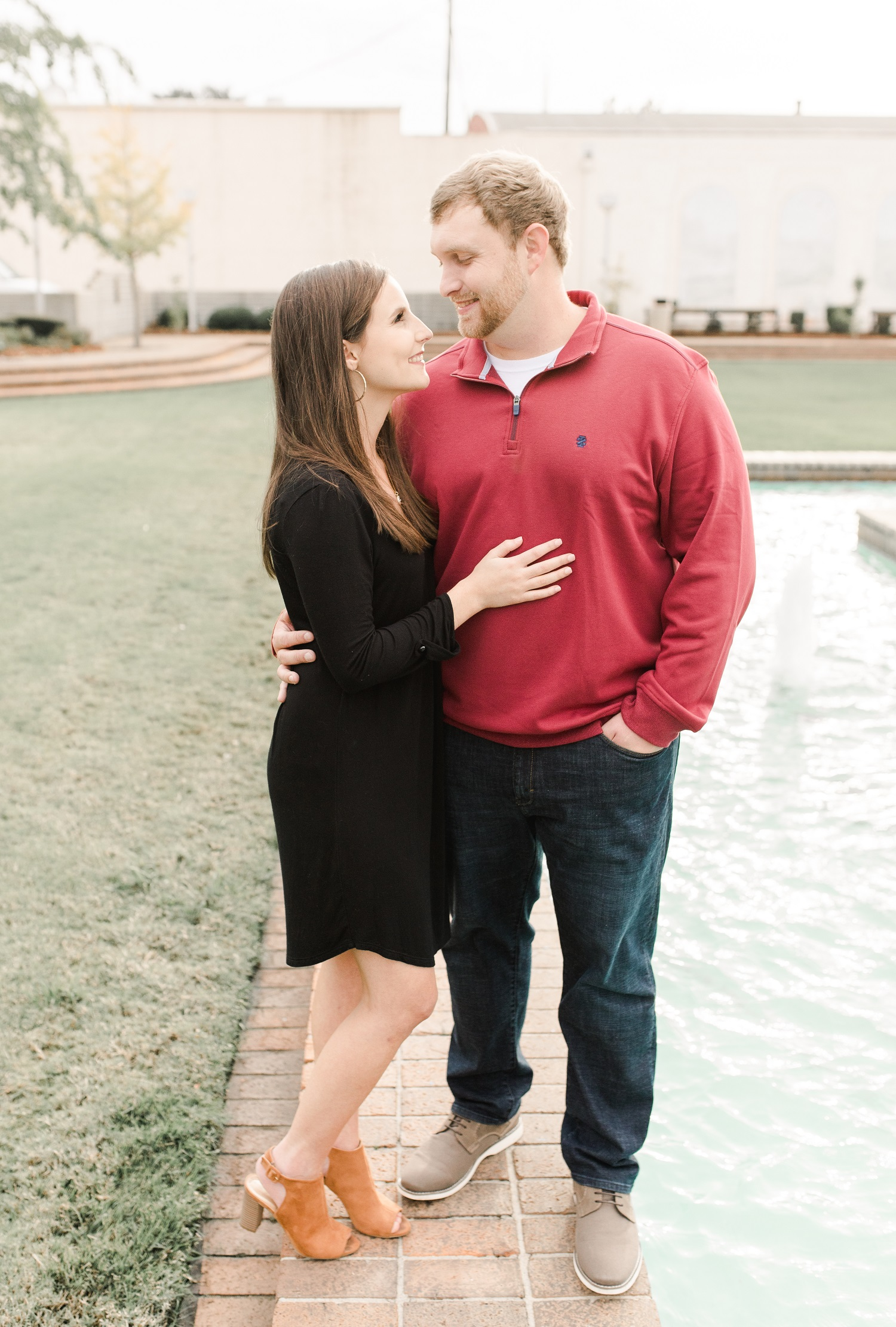 Hannah & Doug Engagement_-28.jpg
