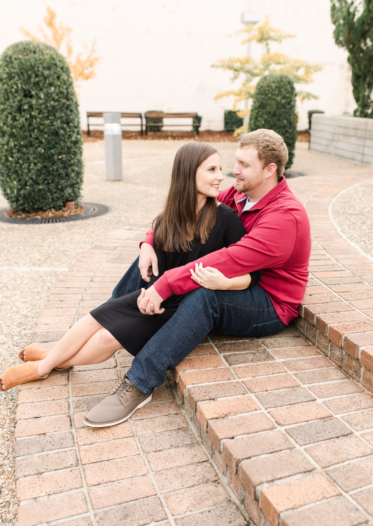 Hannah & Doug Engagement_-60.jpg