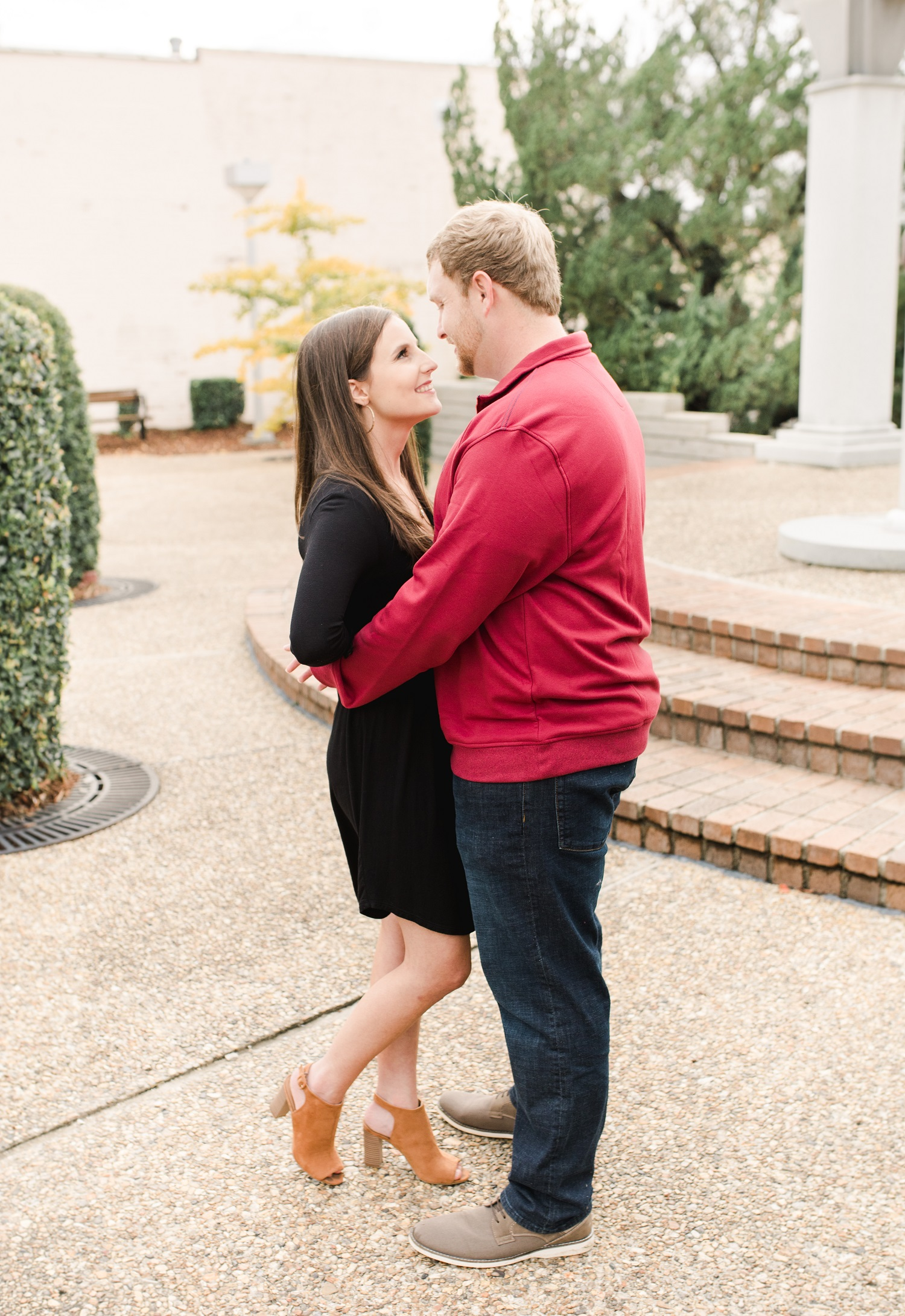 Hannah & Doug Engagement_-39.jpg