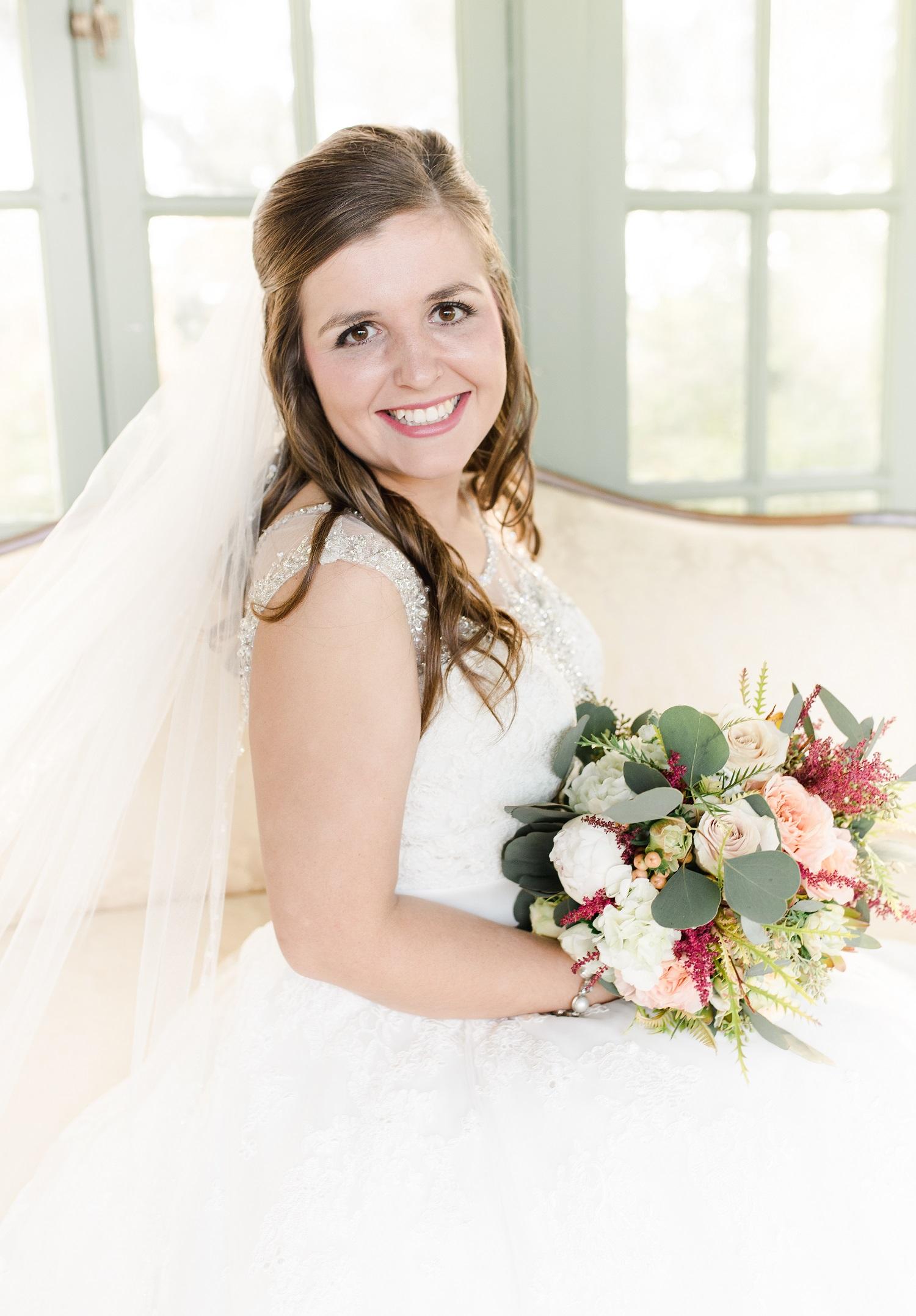 Emily Pendleton Bridal_-25.jpg