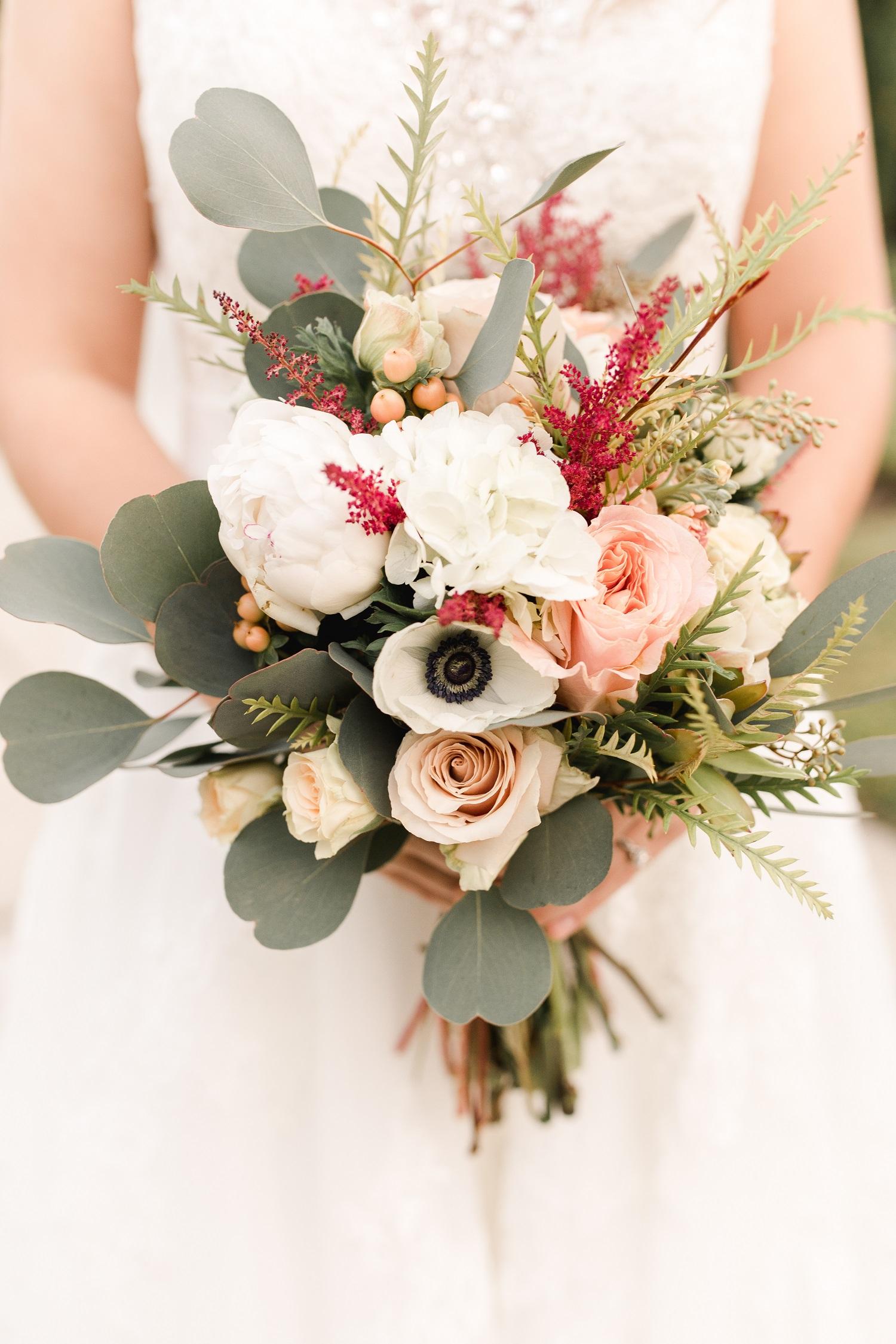 Emily Pendleton Bridal_-49.jpg