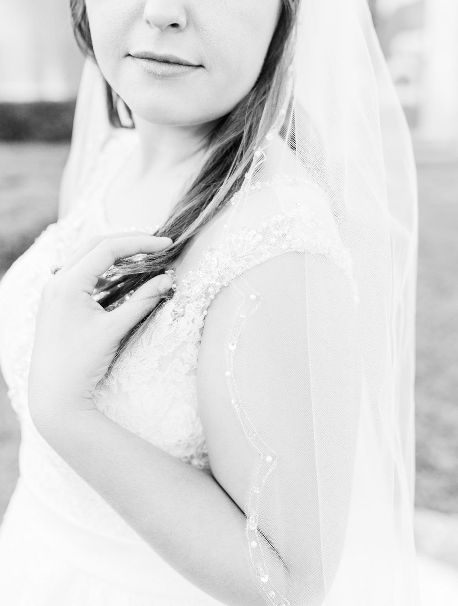 Emily Pendleton Bridal_-32.jpg