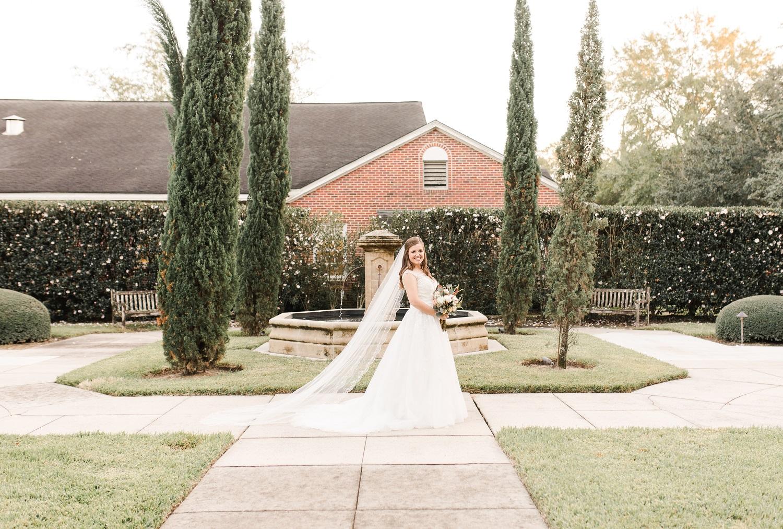 Emily Pendleton Bridal_-44.jpg