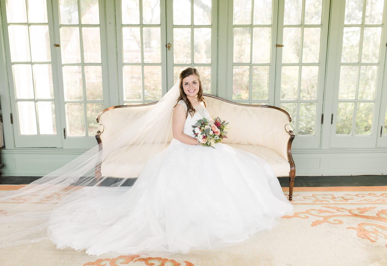 Emily Pendleton Bridal_-19.jpg