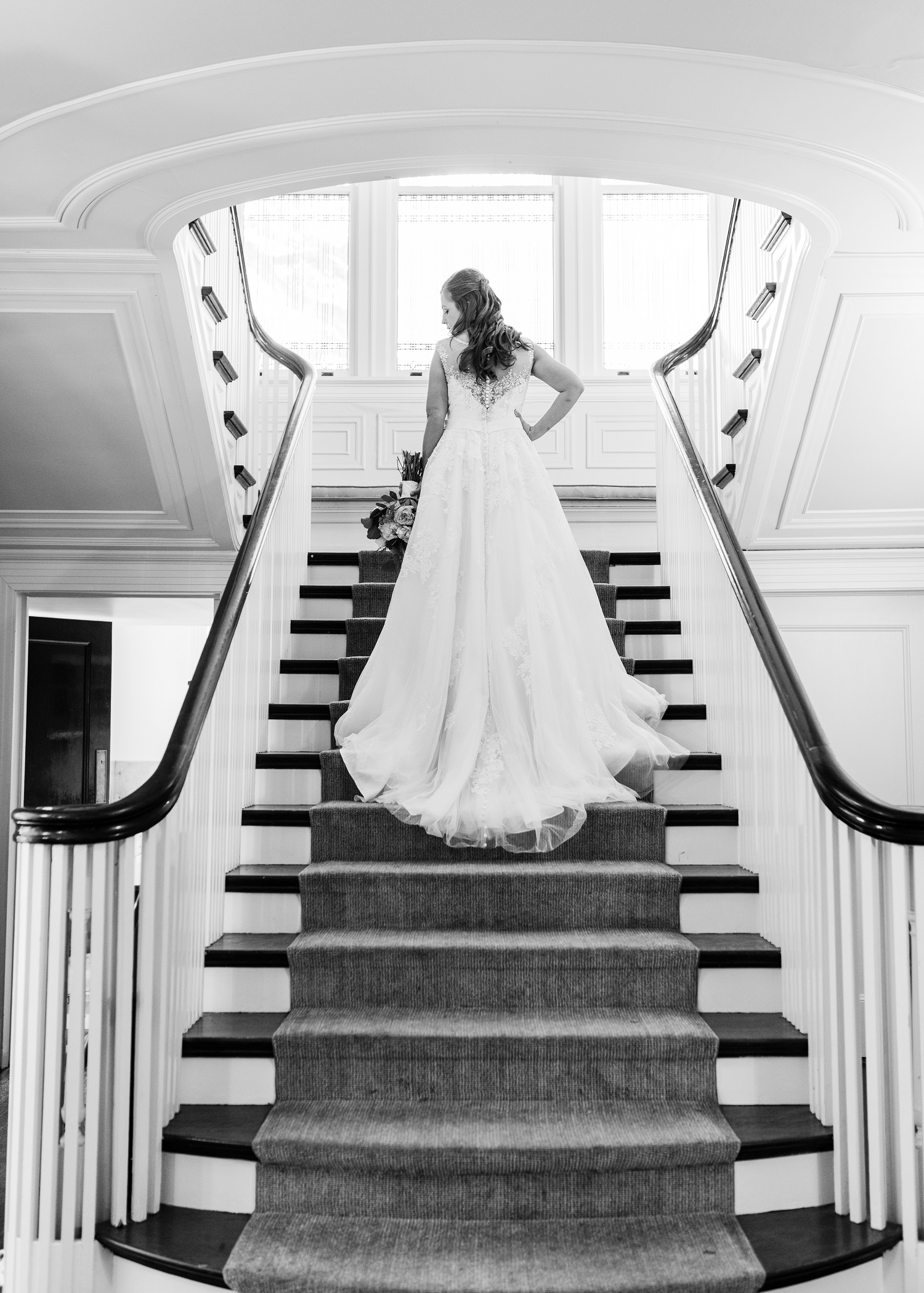 Emily Pendleton Bridal_-41.jpg