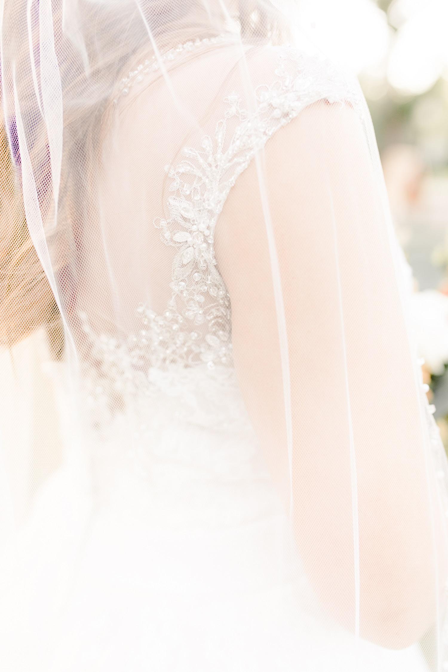 Emily Pendleton Bridal_-3.jpg