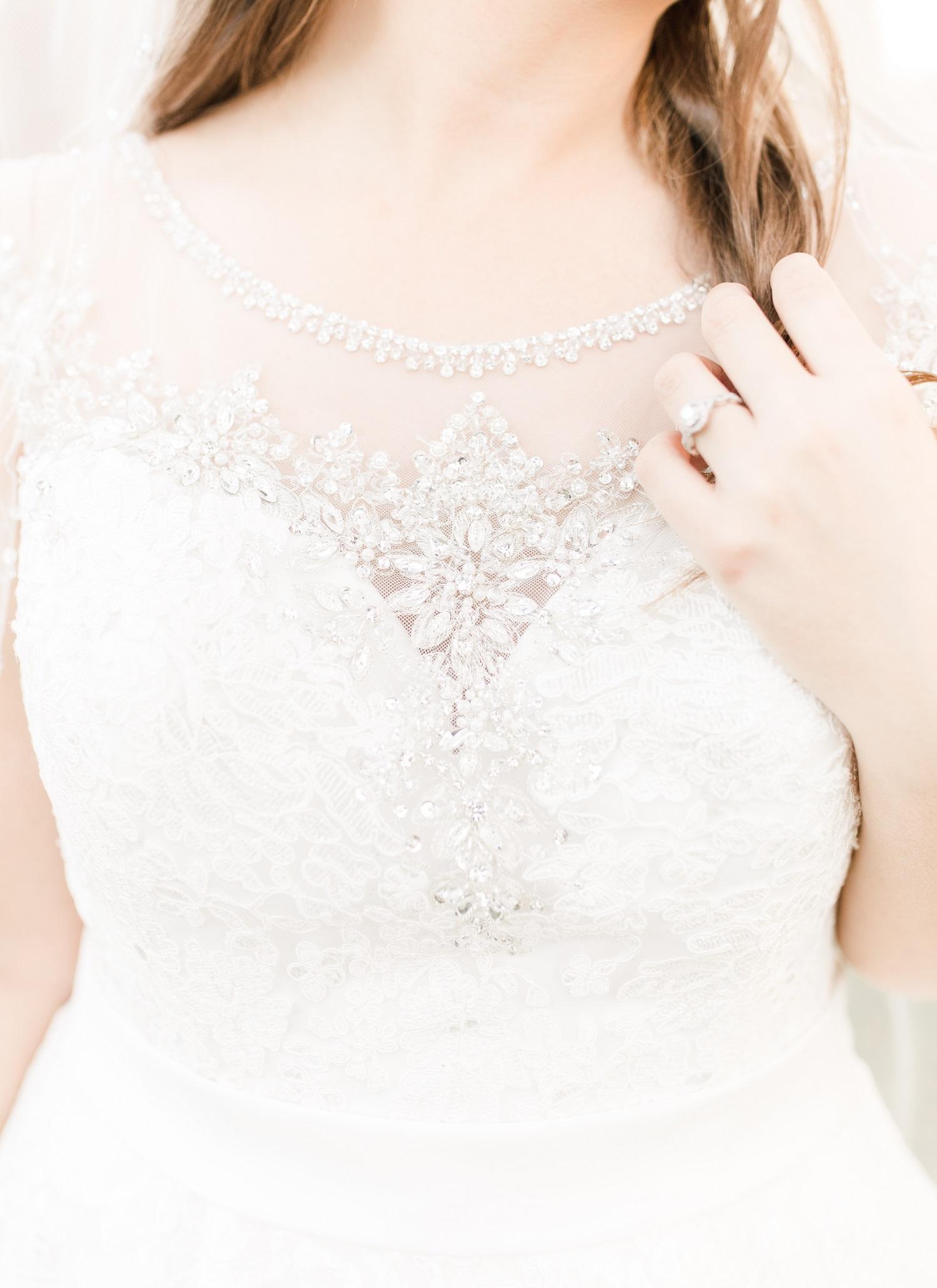 Emily Pendleton Bridal_-31.jpg