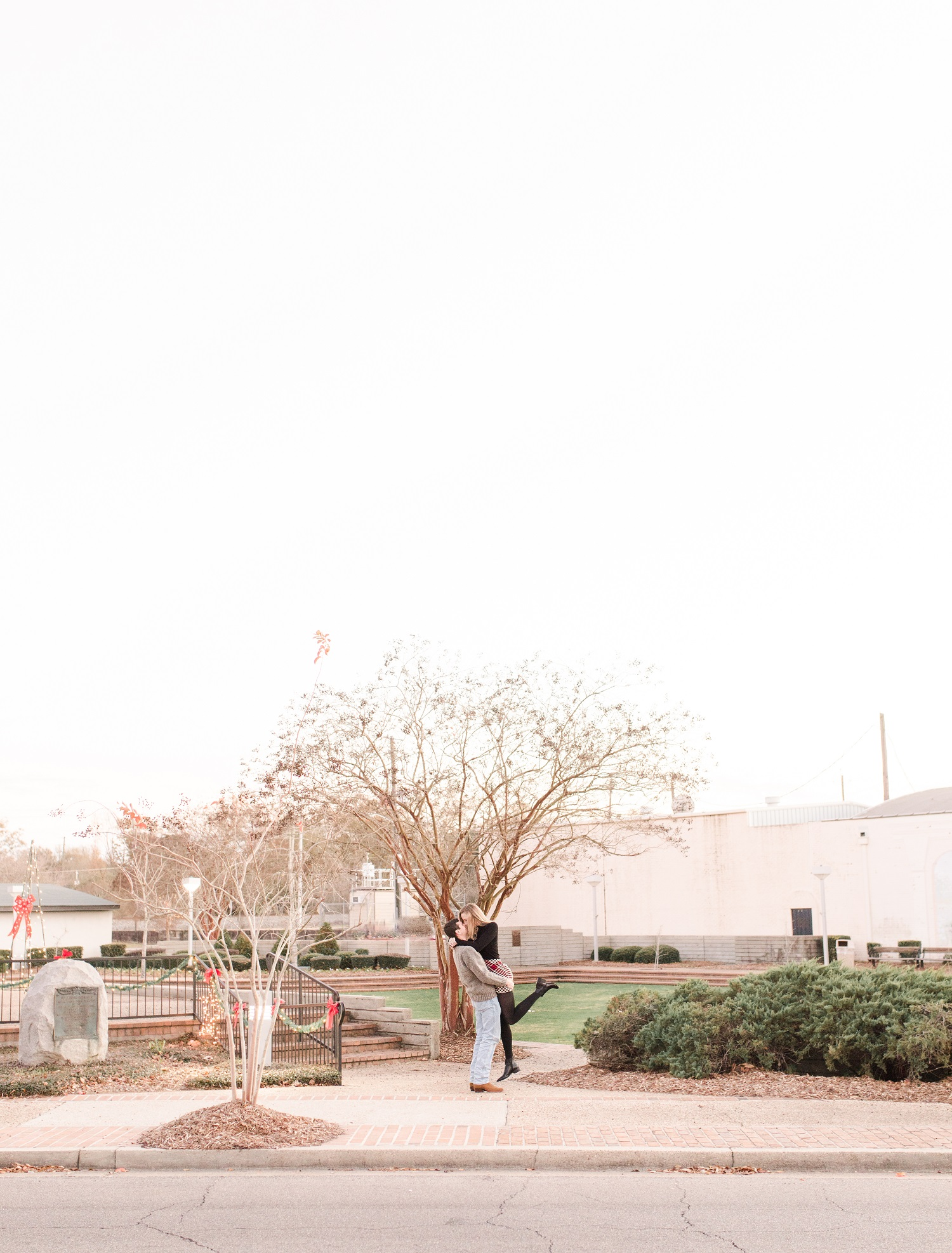 Audrey & Zach Engagement_.jpg