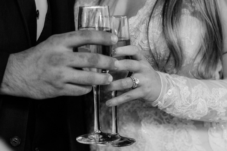Fritz Wedding_-141.jpg