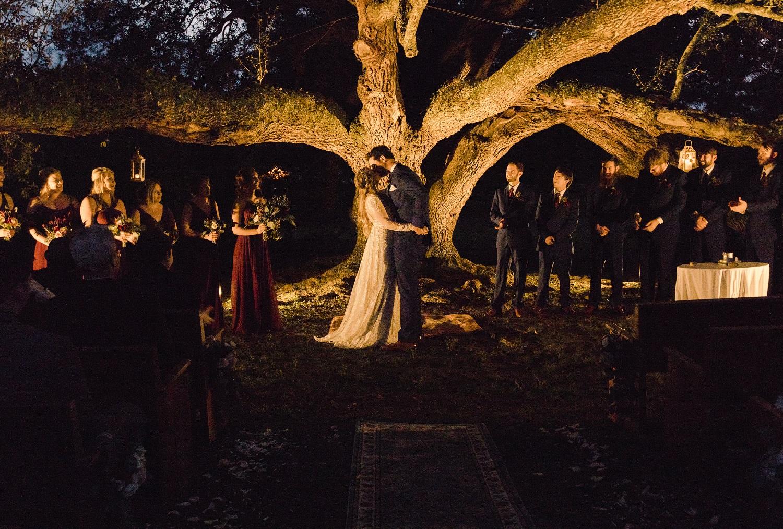 Fritz Wedding_-107.jpg