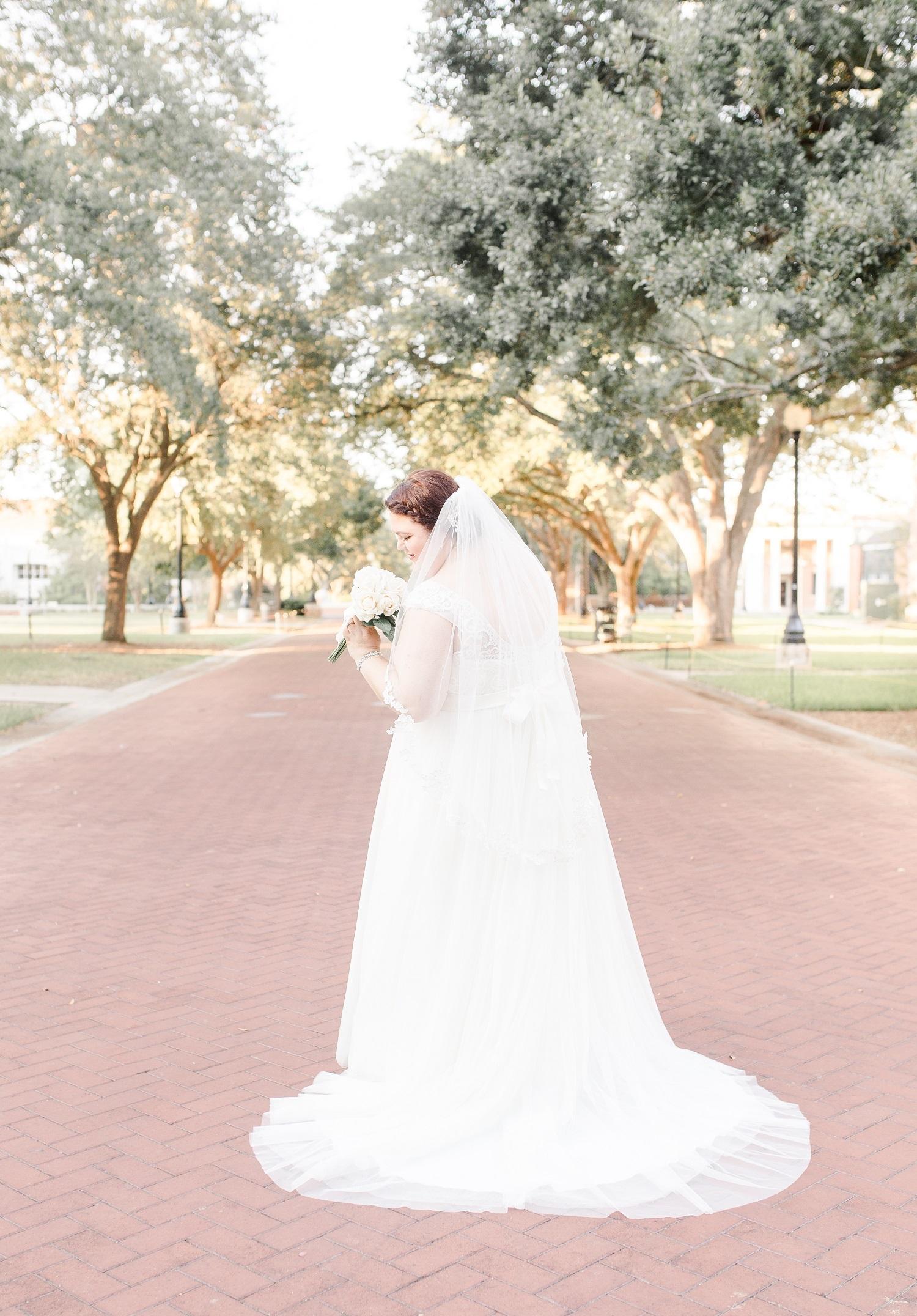 Ashley Johnston Bridals_-24.jpg