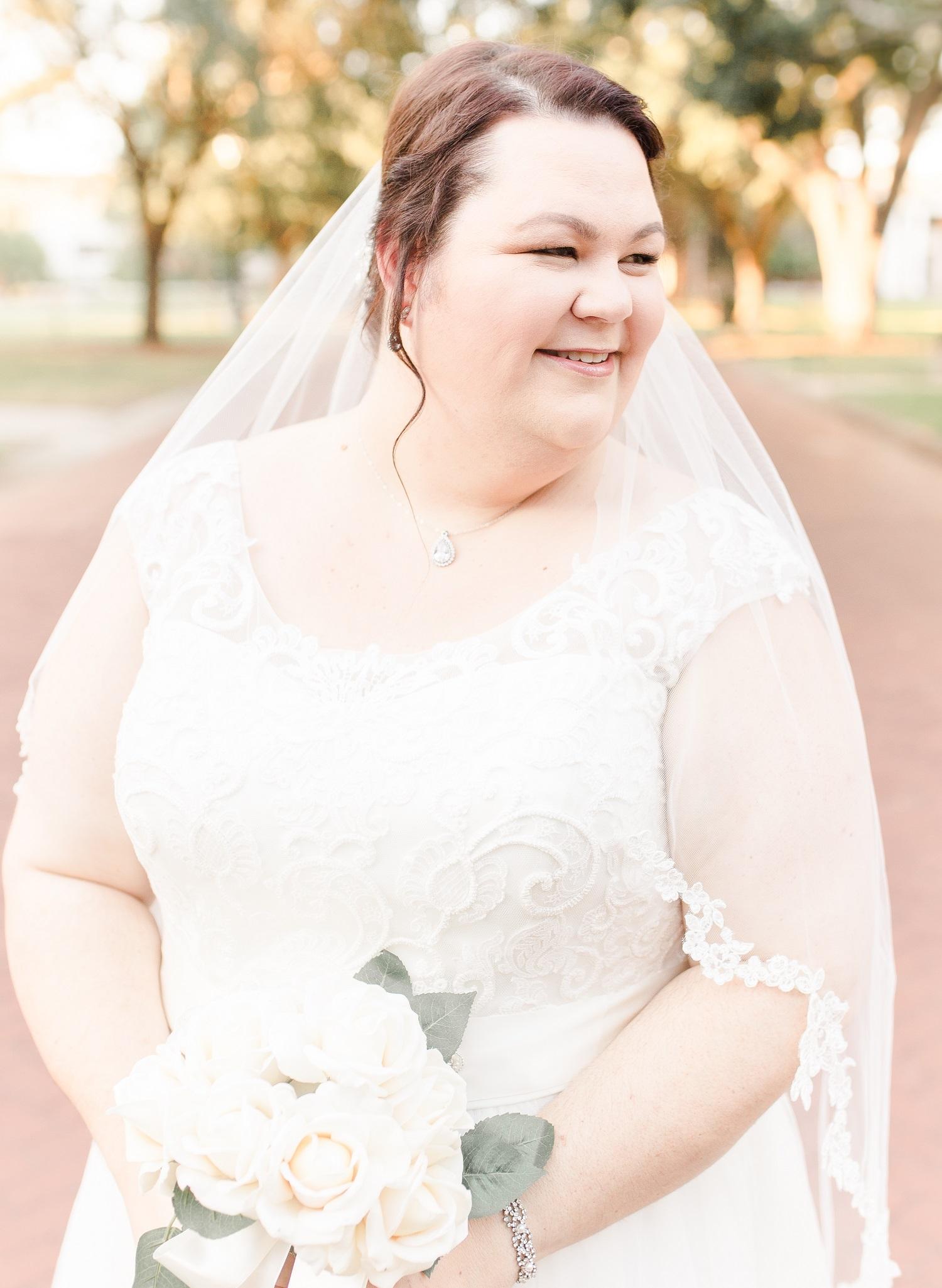 Ashley Johnston Bridals_-30.jpg