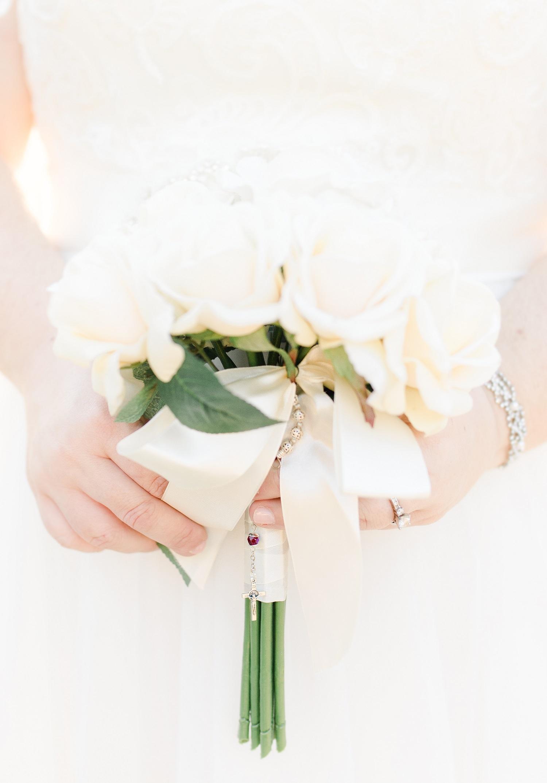 Ashley Johnston Bridals_-20.jpg