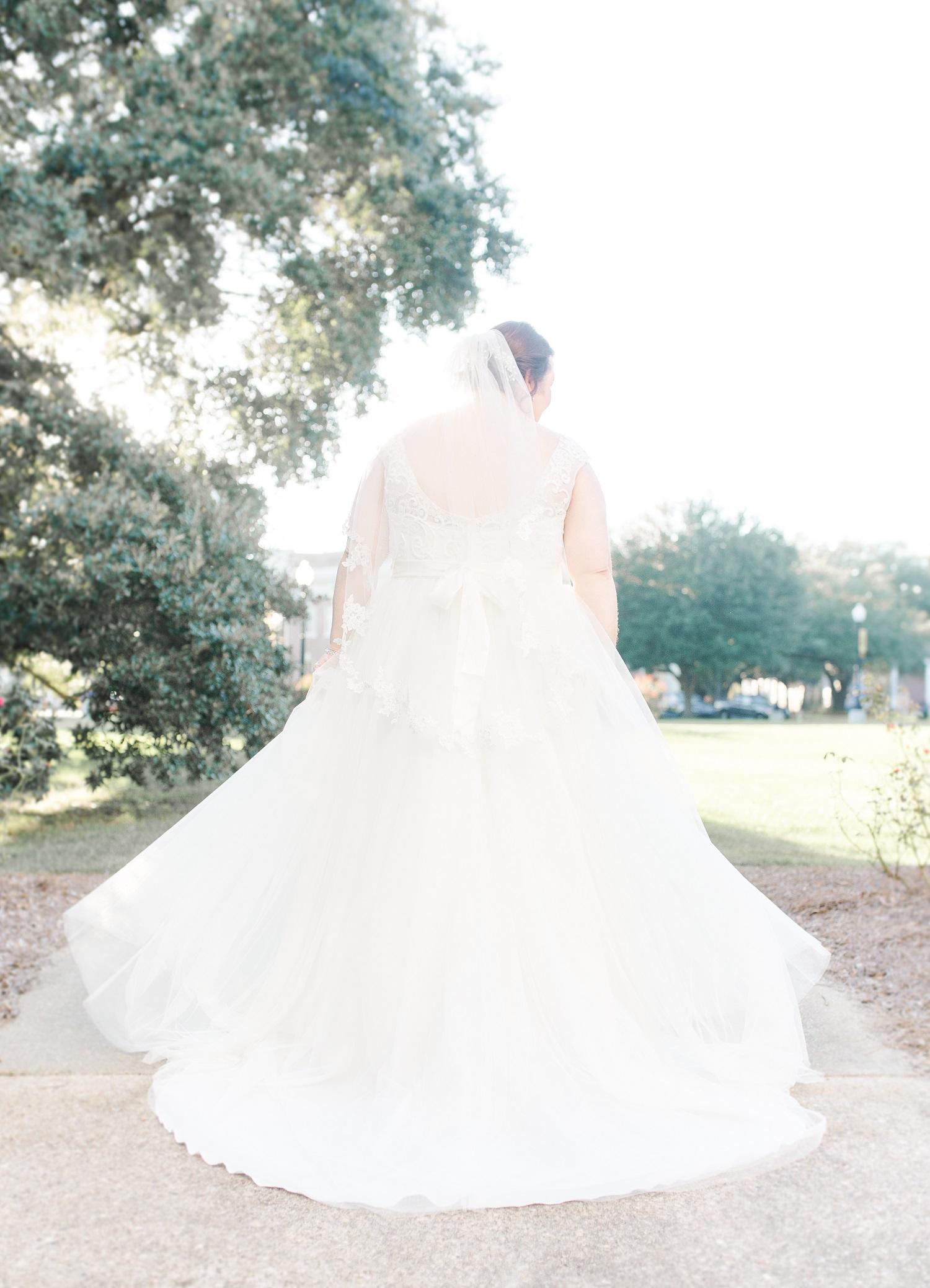 Ashley Johnston Bridals_-10.jpg