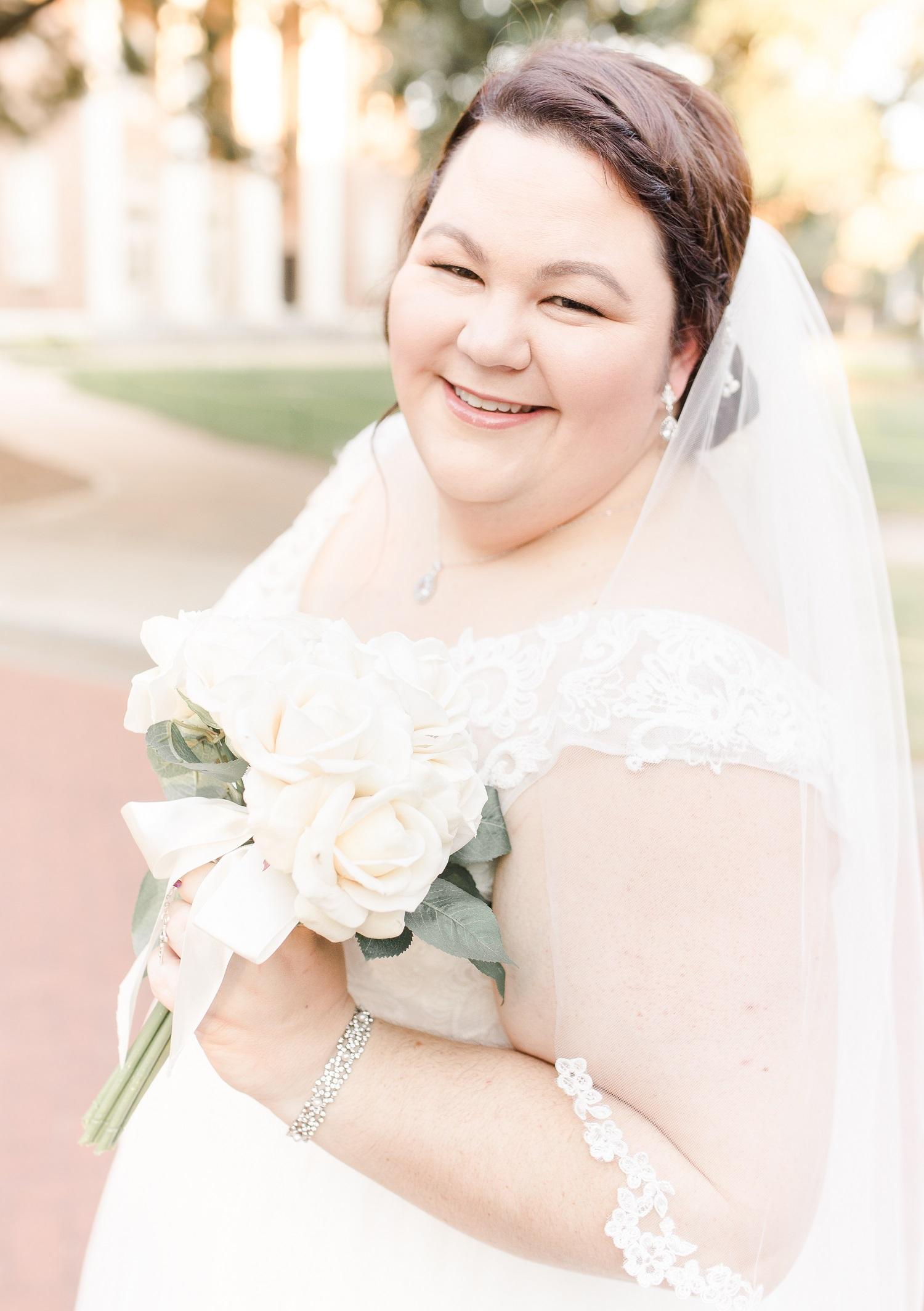 Ashley Johnston Bridals_-26.jpg