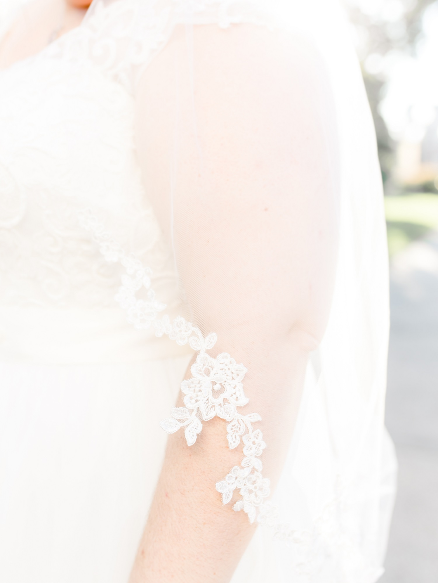 Ashley Johnston Bridals_-4.jpg