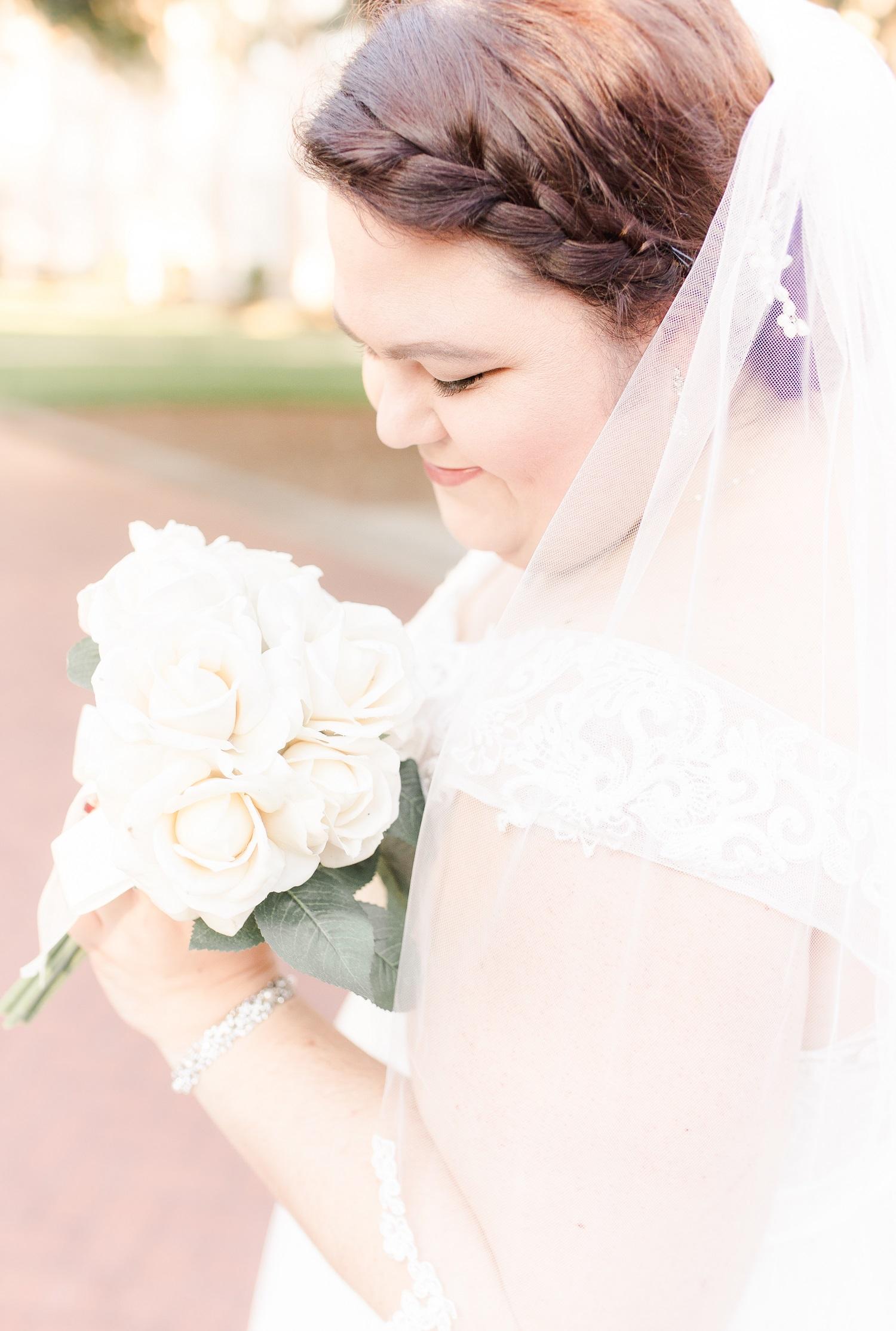Ashley Johnston Bridals_-23.jpg