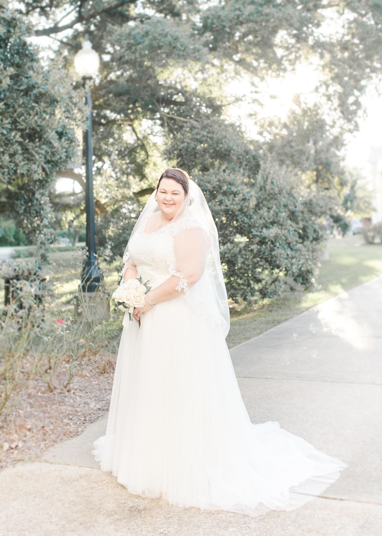 Ashley Johnston Bridals_-19.jpg