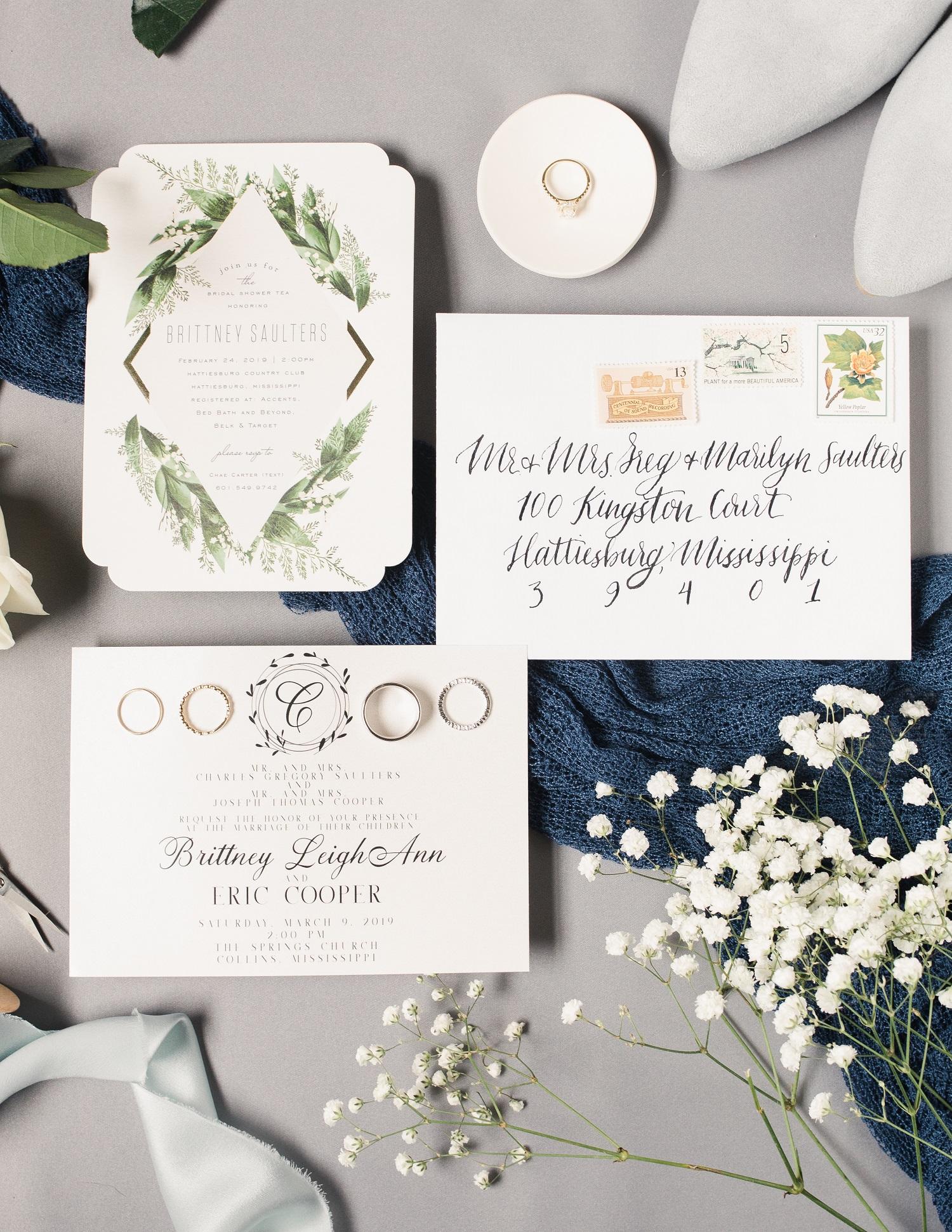 Cooper Wedding Details 2-44.jpg