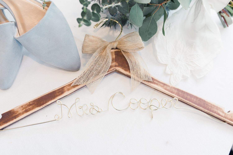 Cooper Wedding Details 2-39.jpg