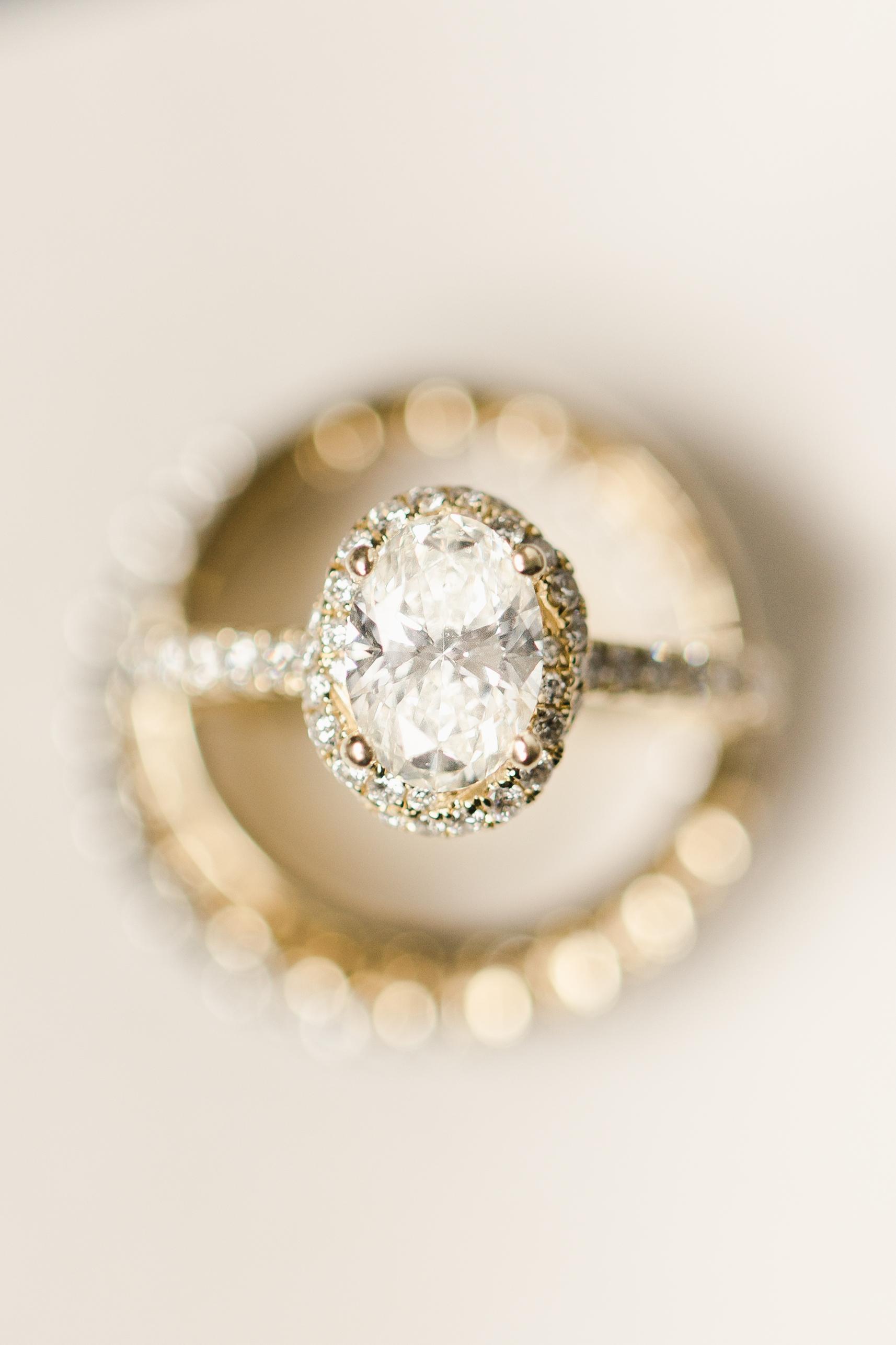 Cooper Wedding Details 1_-3.jpg
