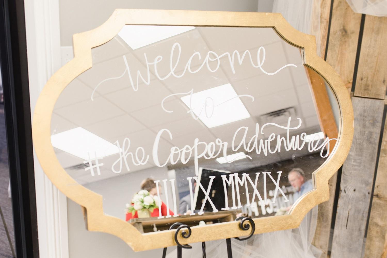 Cooper Wedding Details 2-20.jpg