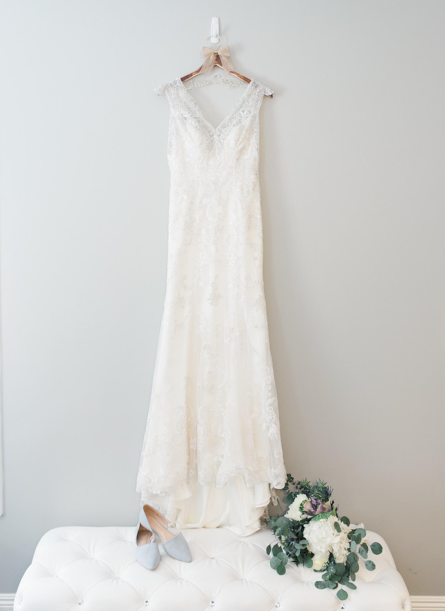 Cooper Wedding Details 2-21.jpg