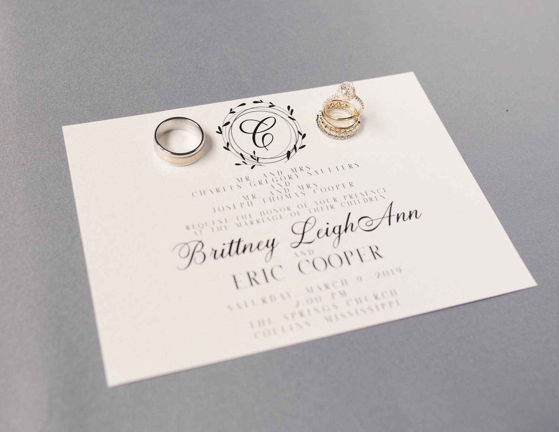 Cooper Wedding Details 2-47.jpg