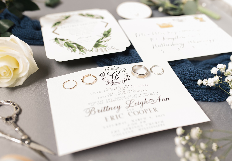 Cooper Wedding Details 2-26.jpg