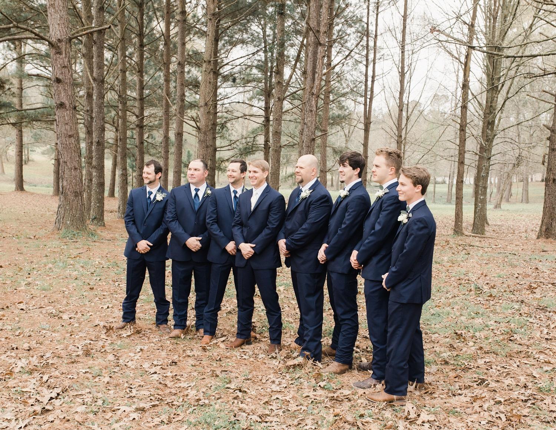 Cooper Bridal Party 2-23.jpg