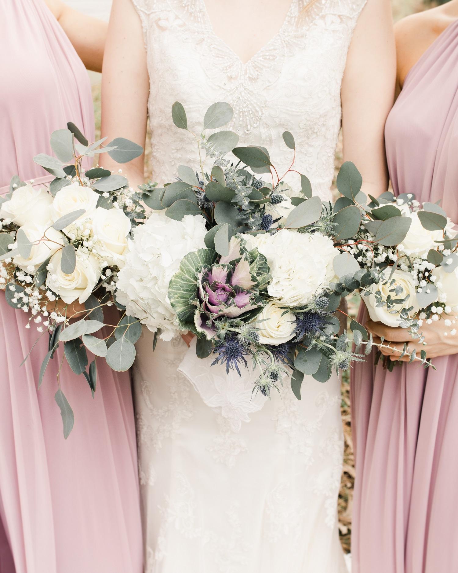 Cooper Bridal Party 2-14.jpg