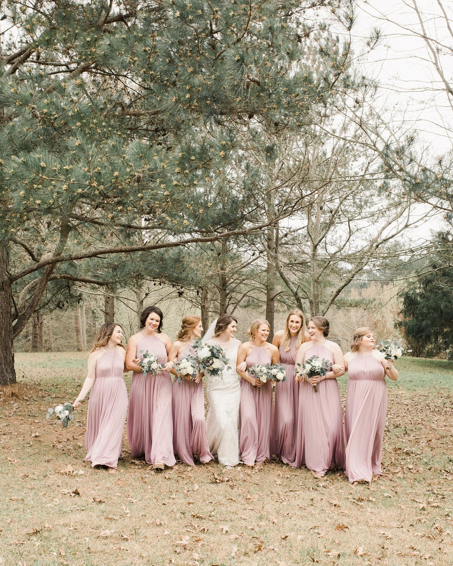 Cooper Bridal Party 2-18.jpg